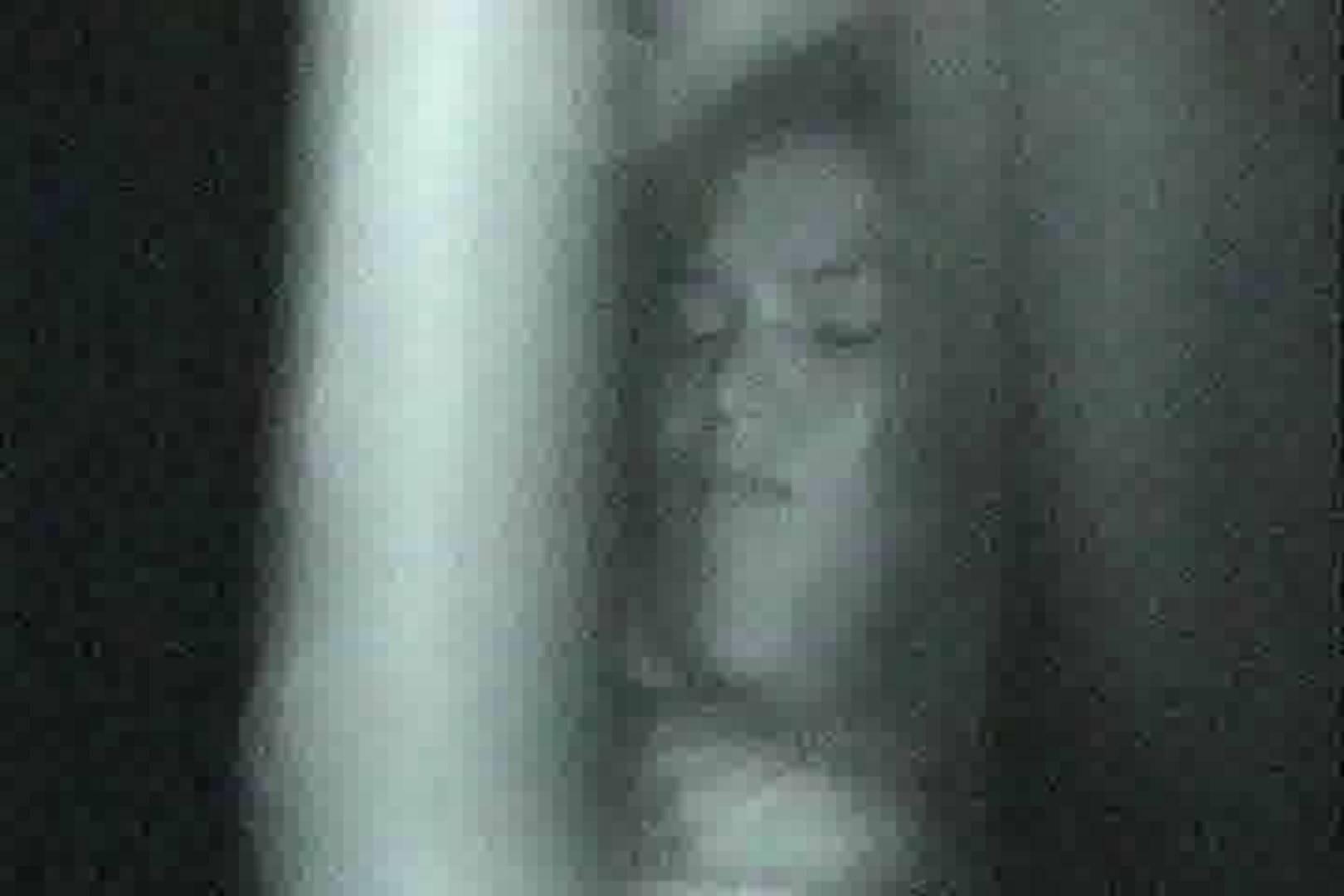 充血監督の深夜の運動会Vol.18 いやらしいOL | フェラ  98連発 16