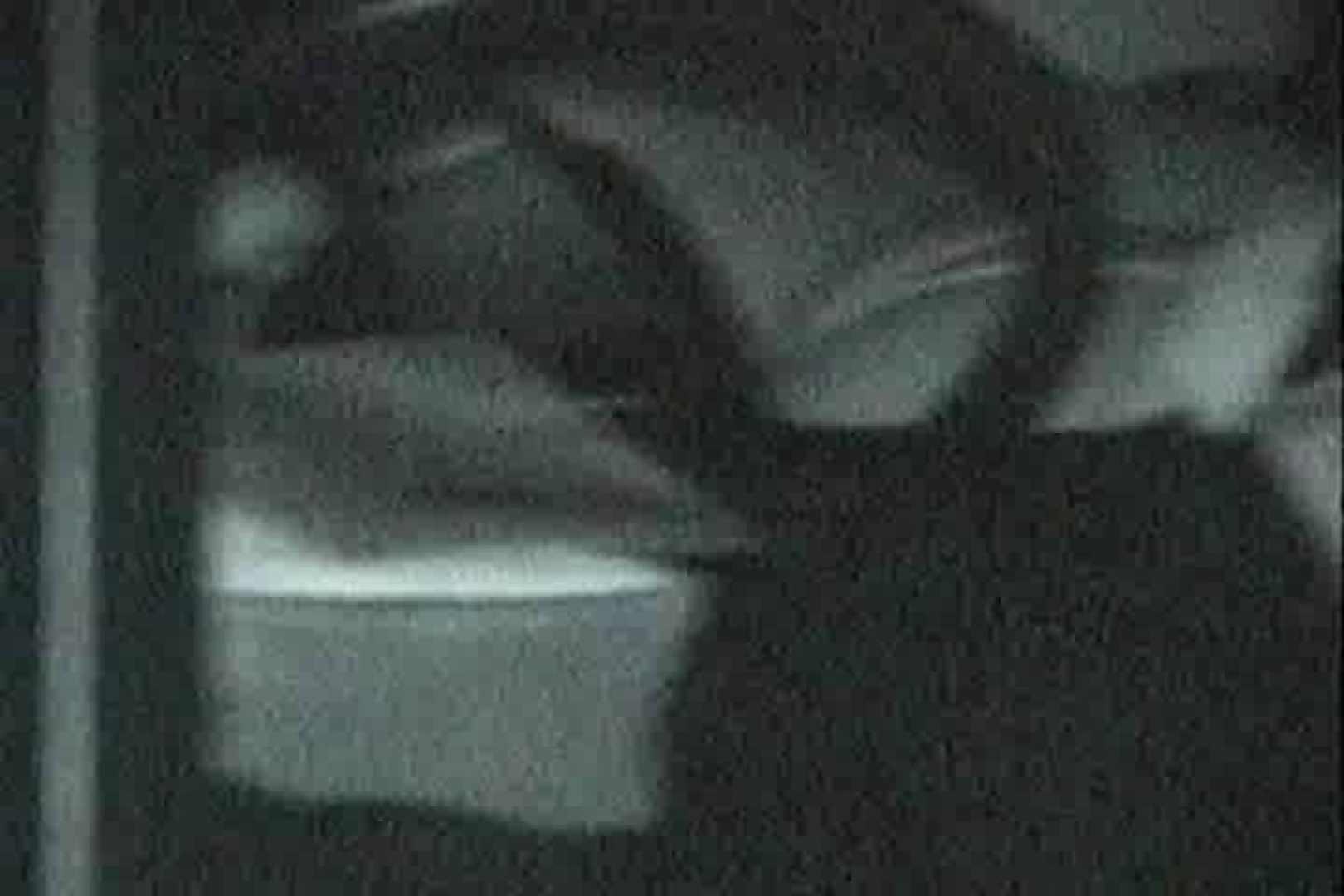 充血監督の深夜の運動会Vol.18 カップル 性交動画流出 98連発 27
