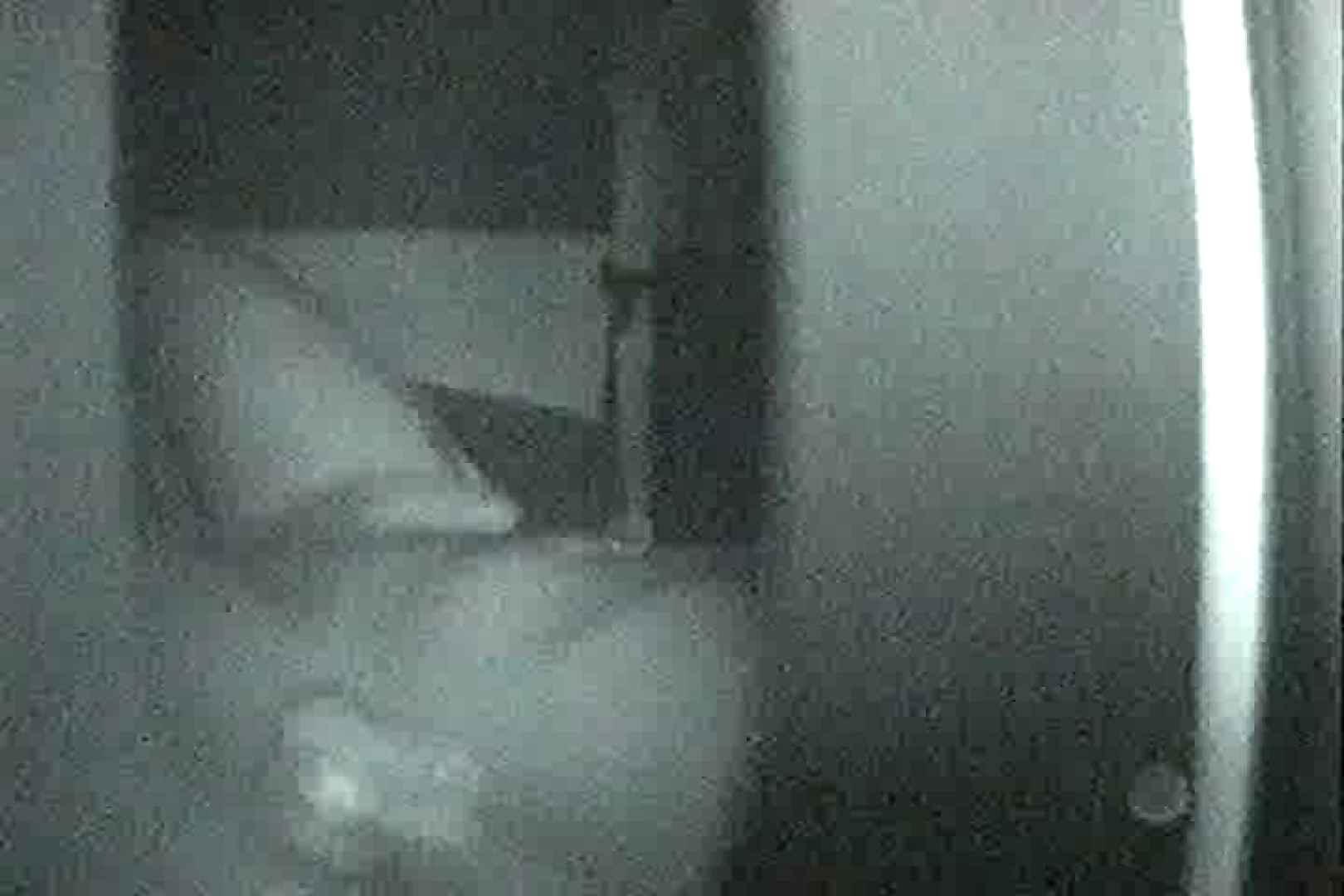 充血監督の深夜の運動会Vol.18 セックス 濡れ場動画紹介 98連発 33