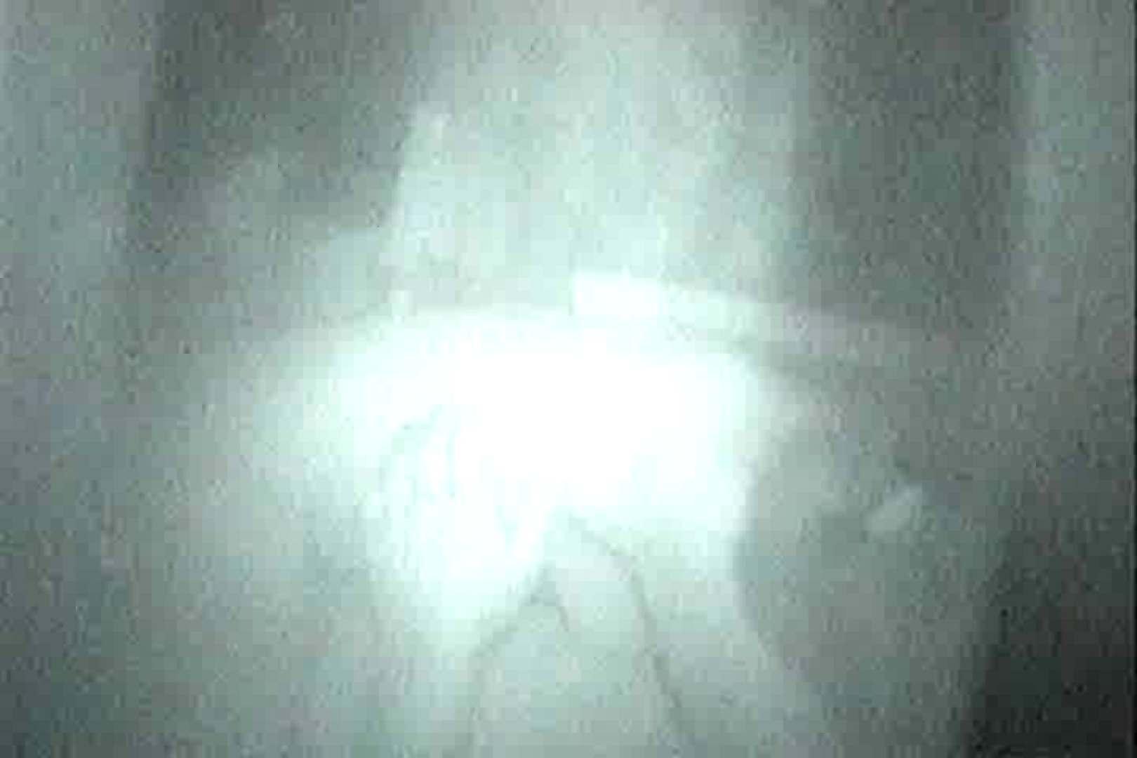充血監督の深夜の運動会Vol.18 いやらしいOL | フェラ  98連発 46