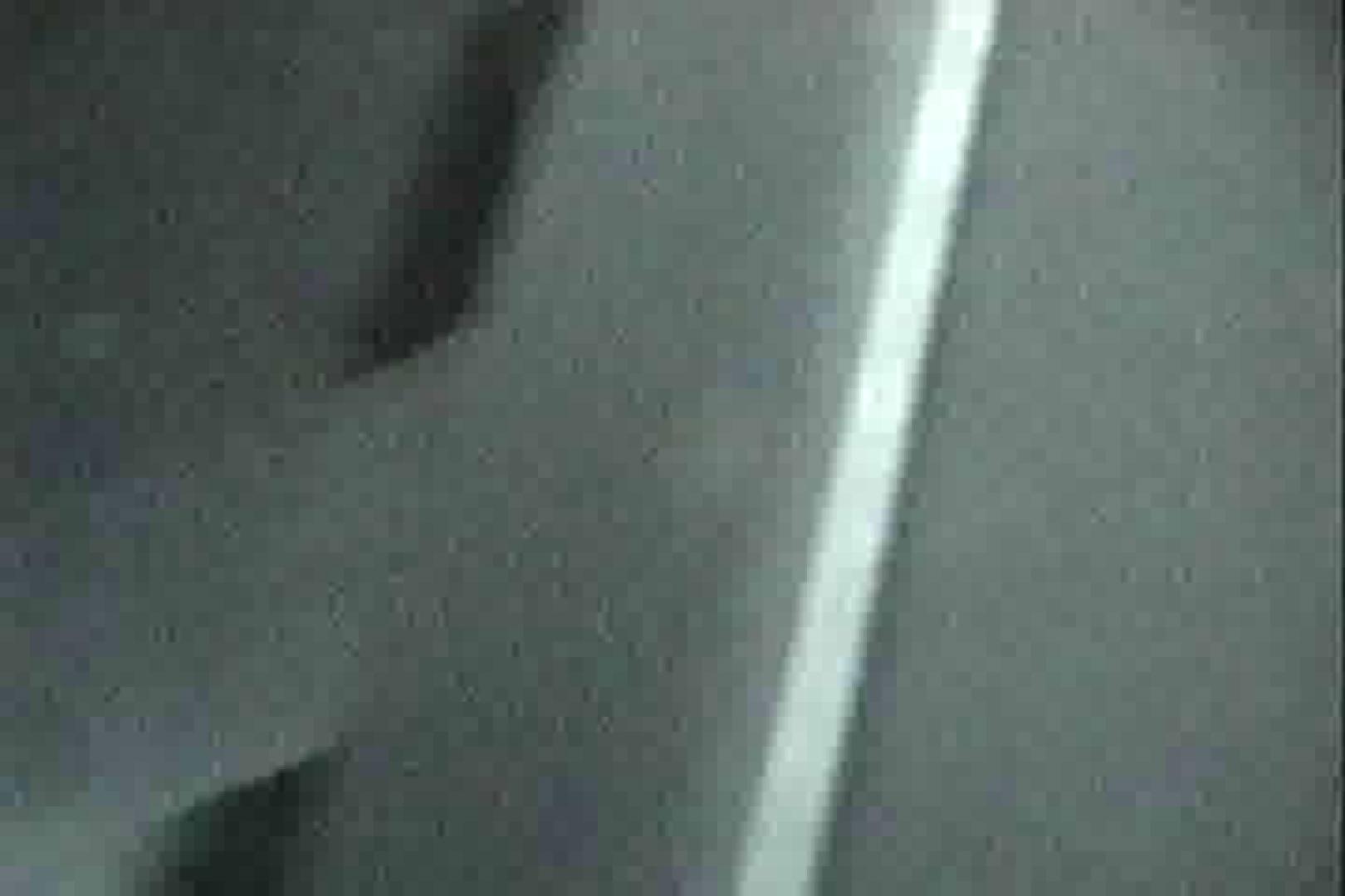 充血監督の深夜の運動会Vol.18 セックス 濡れ場動画紹介 98連発 53
