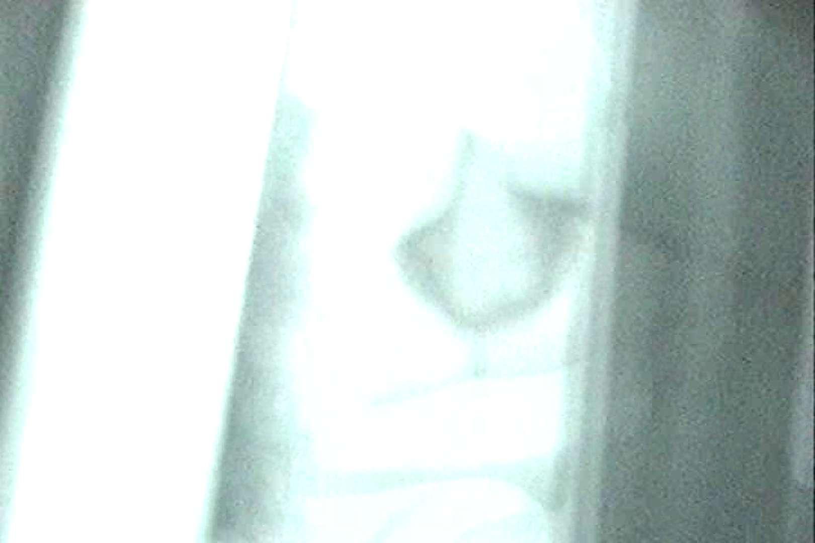 充血監督の深夜の運動会Vol.18 セックス 濡れ場動画紹介 98連発 68