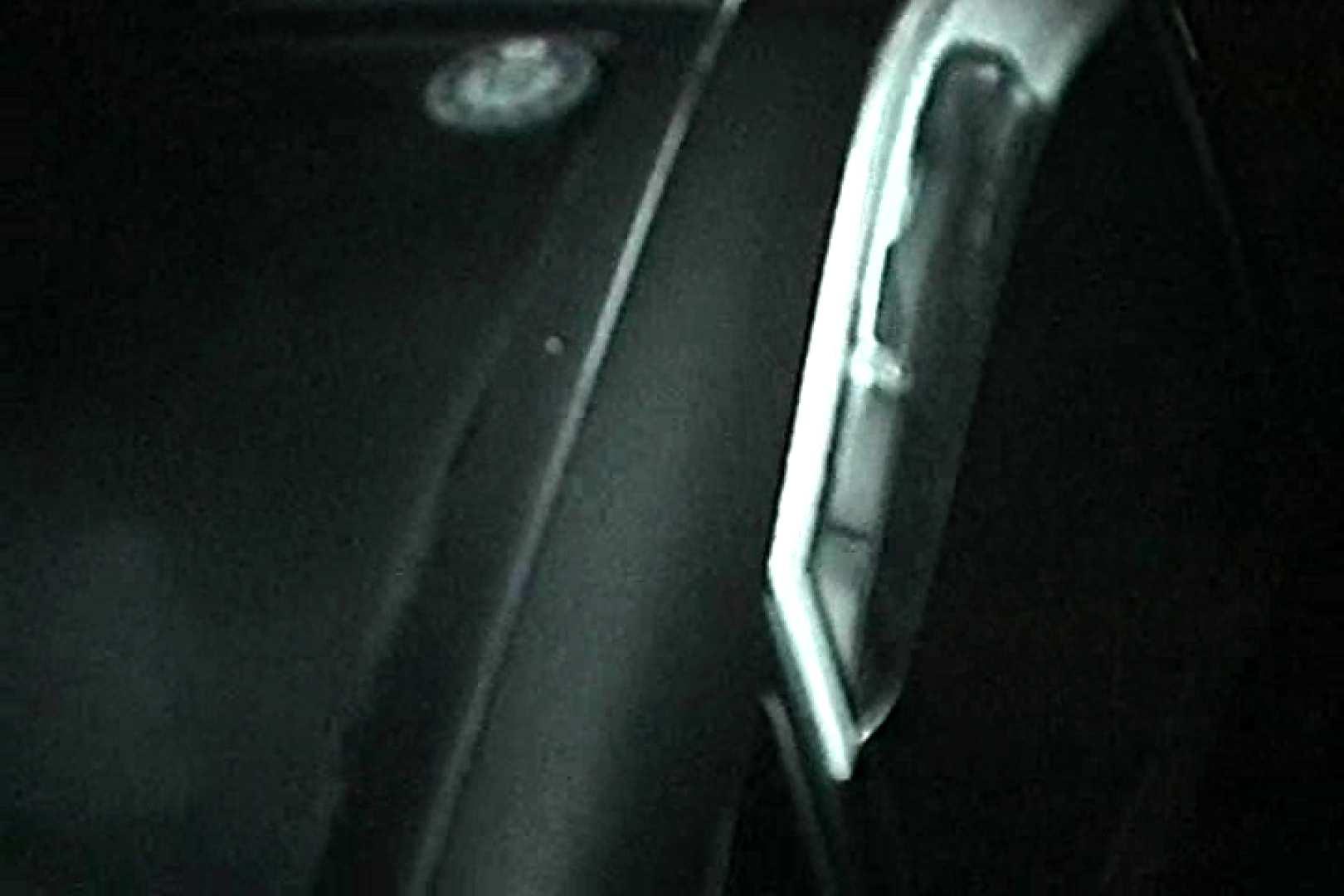 充血監督の深夜の運動会Vol.18 いやらしいOL | フェラ  98連発 71