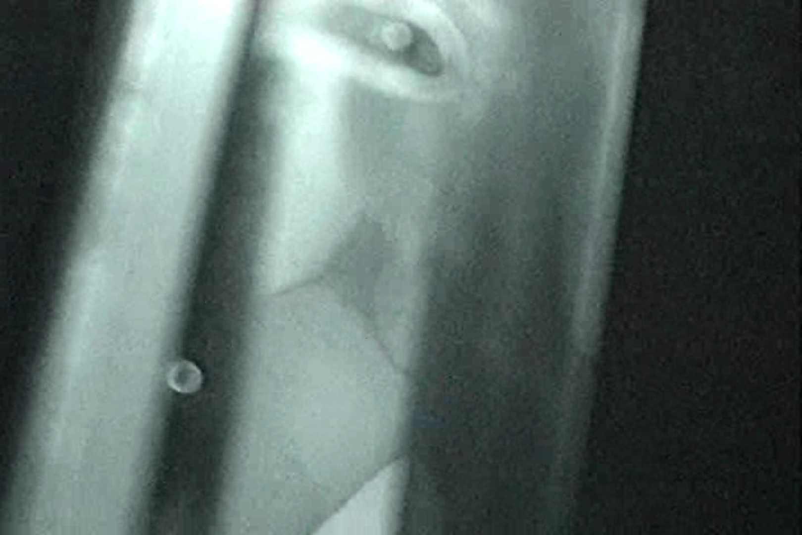 充血監督の深夜の運動会Vol.18 セックス 濡れ場動画紹介 98連発 93