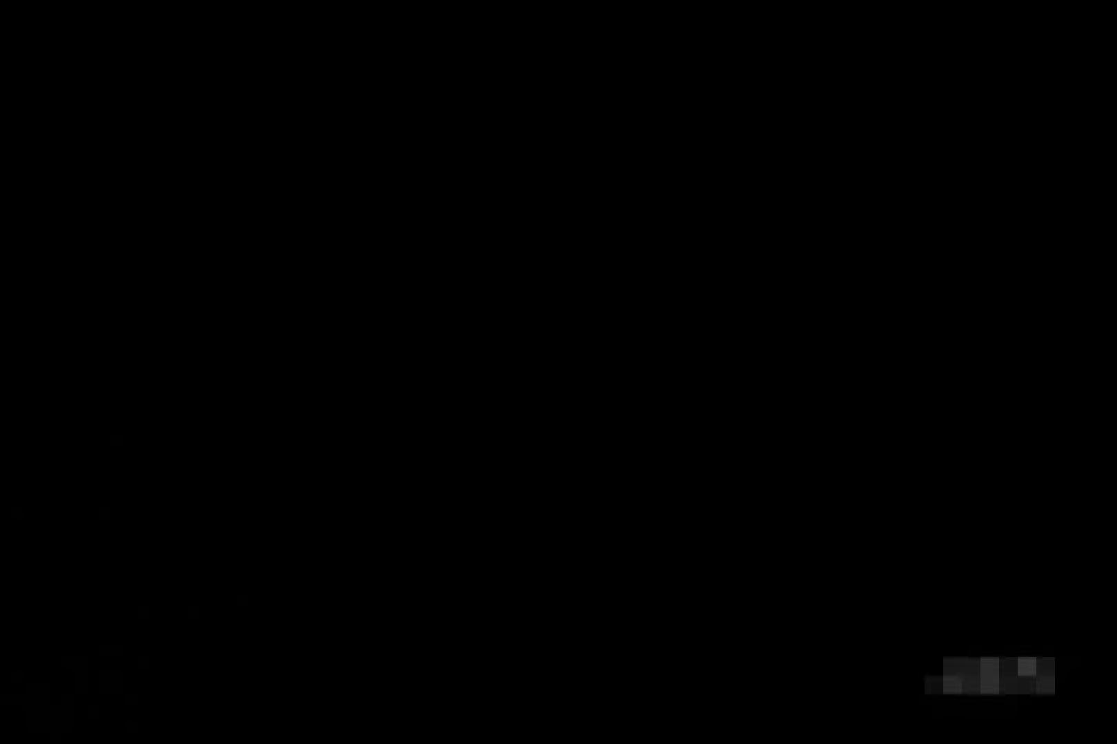 ショップギャルパンチラ!ただ今接客中!!Vol.1 覗き 濡れ場動画紹介 65連発 31