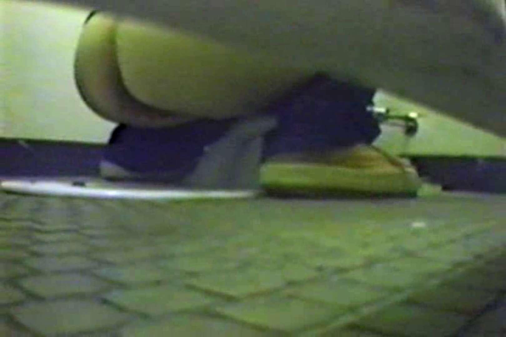 個室狂いのマニア映像Vol.1 洗面所 AV無料 78連発 2