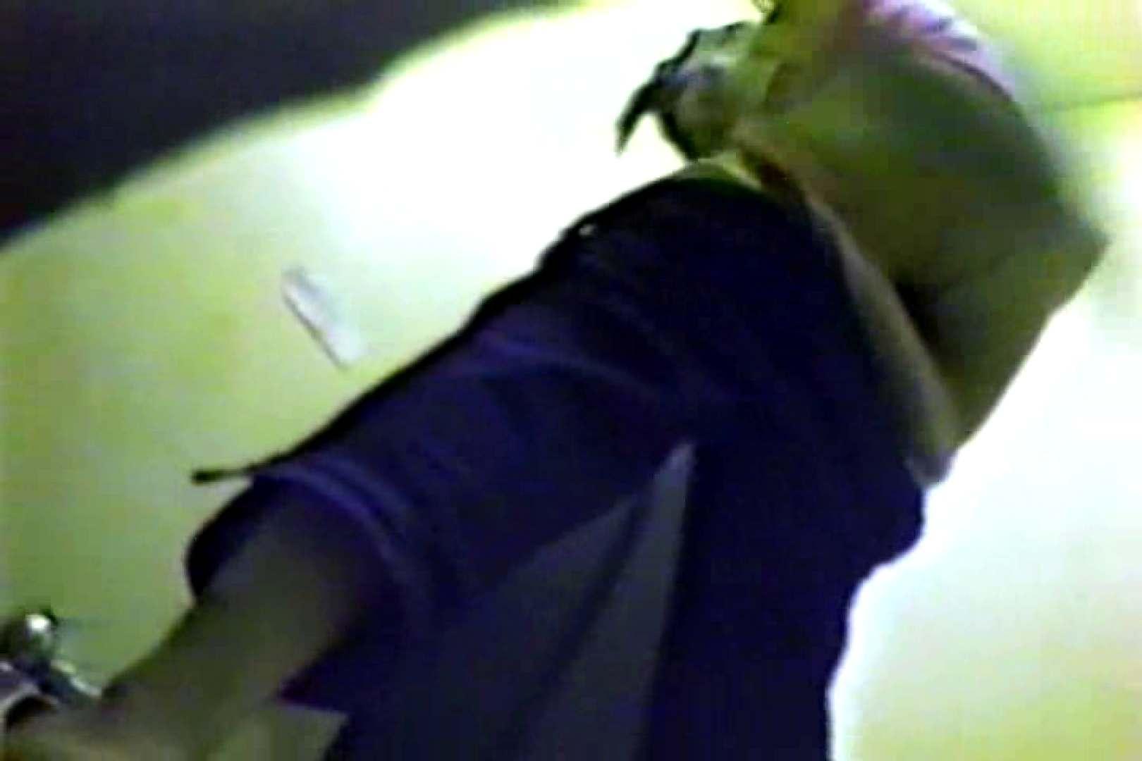 個室狂いのマニア映像Vol.1 いやらしいOL  78連発 12