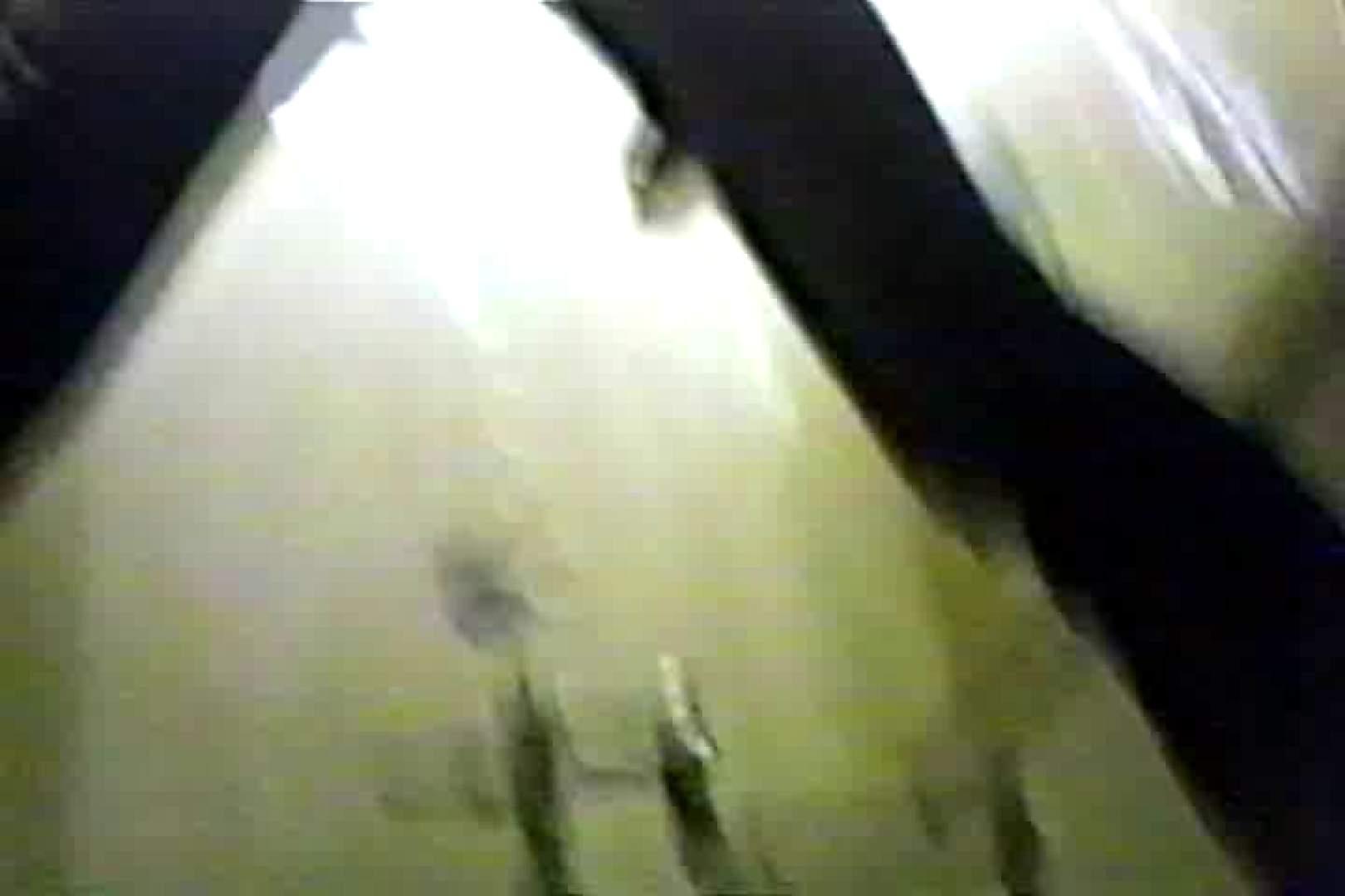 個室狂いのマニア映像Vol.1 いやらしいOL   0  78連発 29