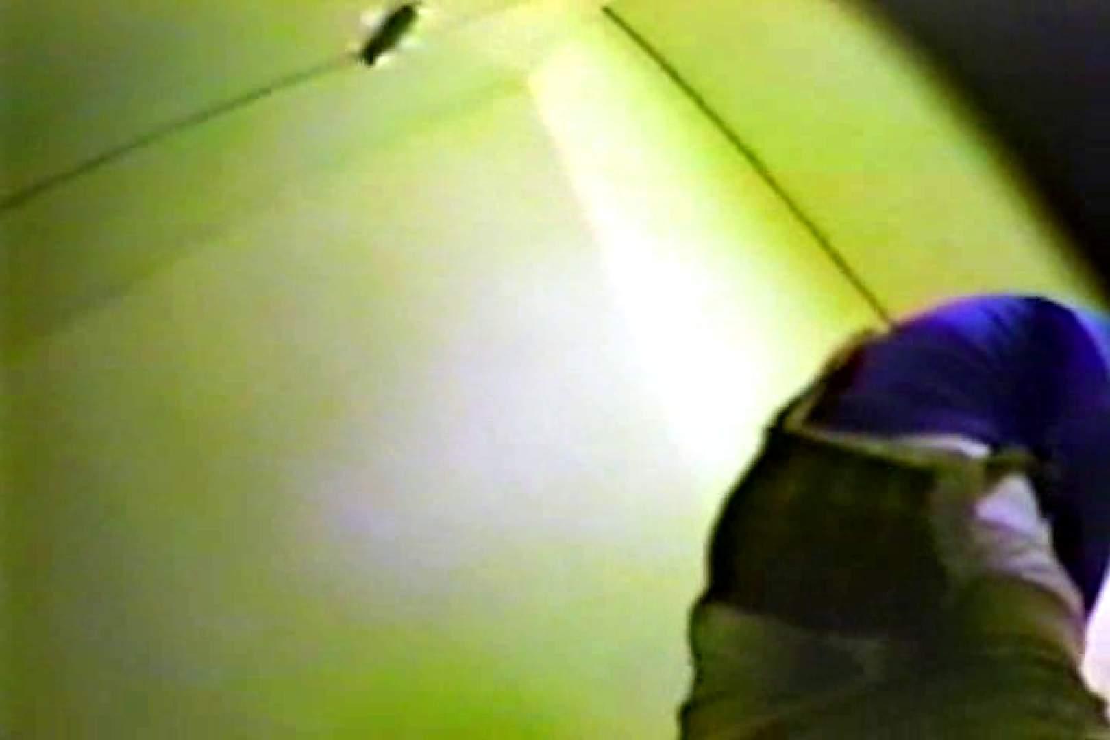 個室狂いのマニア映像Vol.1 おまんこ丸出し えろ無修正画像 78連発 67