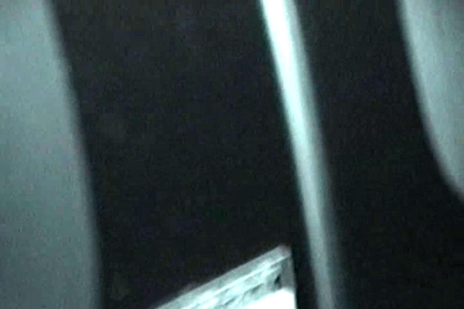充血監督の深夜の運動会Vol.24 フェラ アダルト動画キャプチャ 46連発 9