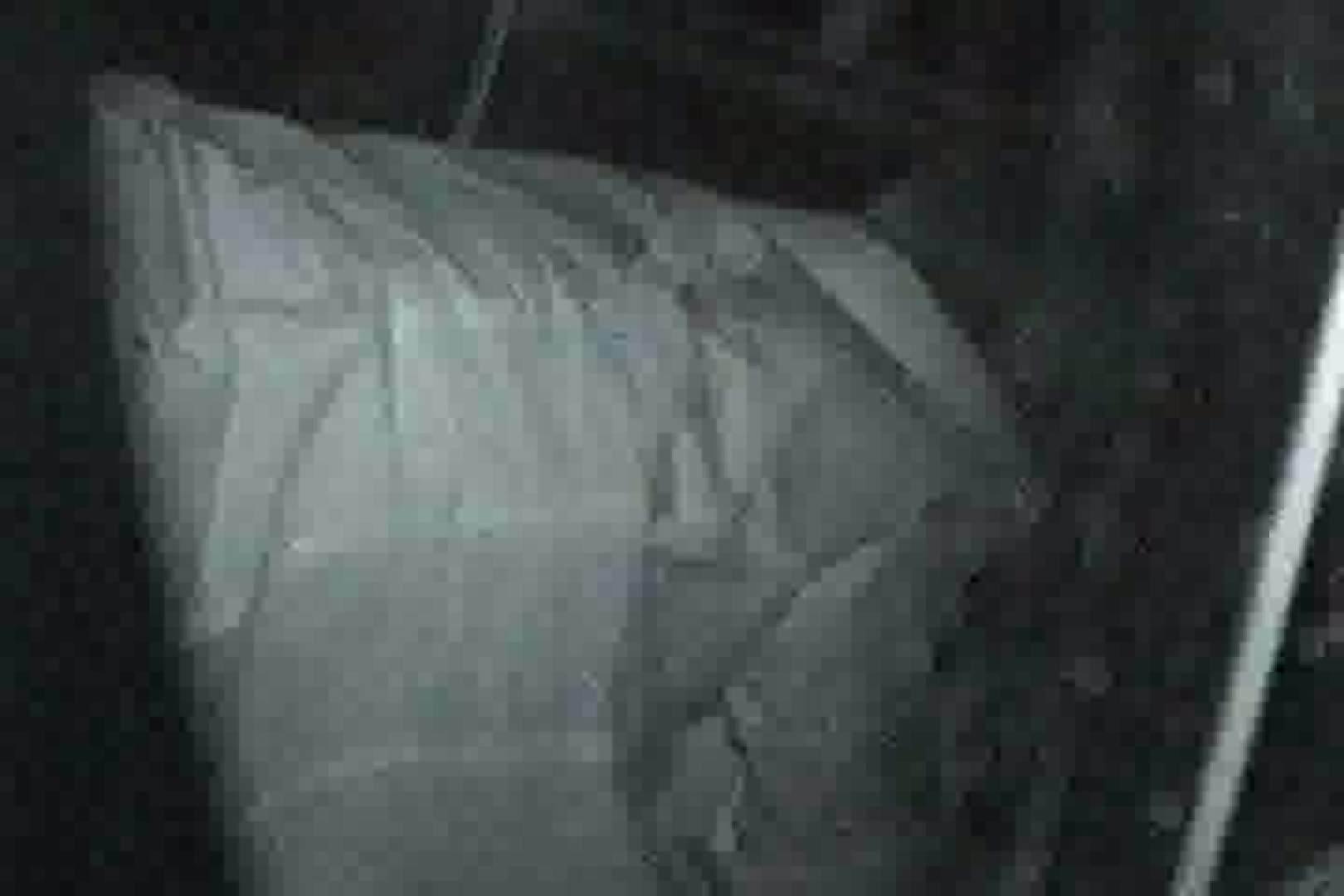 充血監督の深夜の運動会Vol.24 フェラ アダルト動画キャプチャ 46連発 14
