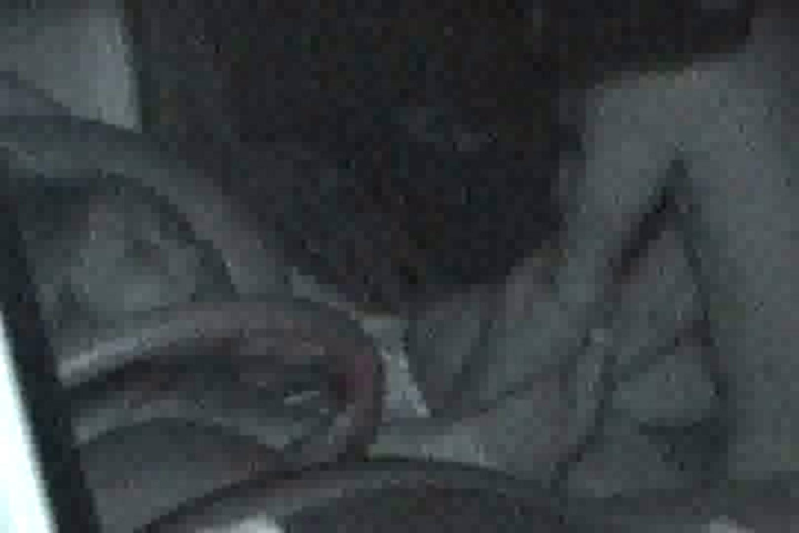 充血監督の深夜の運動会Vol.24 フェラ アダルト動画キャプチャ 46連発 44