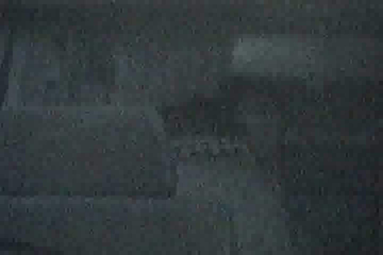 充血監督の深夜の運動会Vol.24 0 | 0  46連発 46