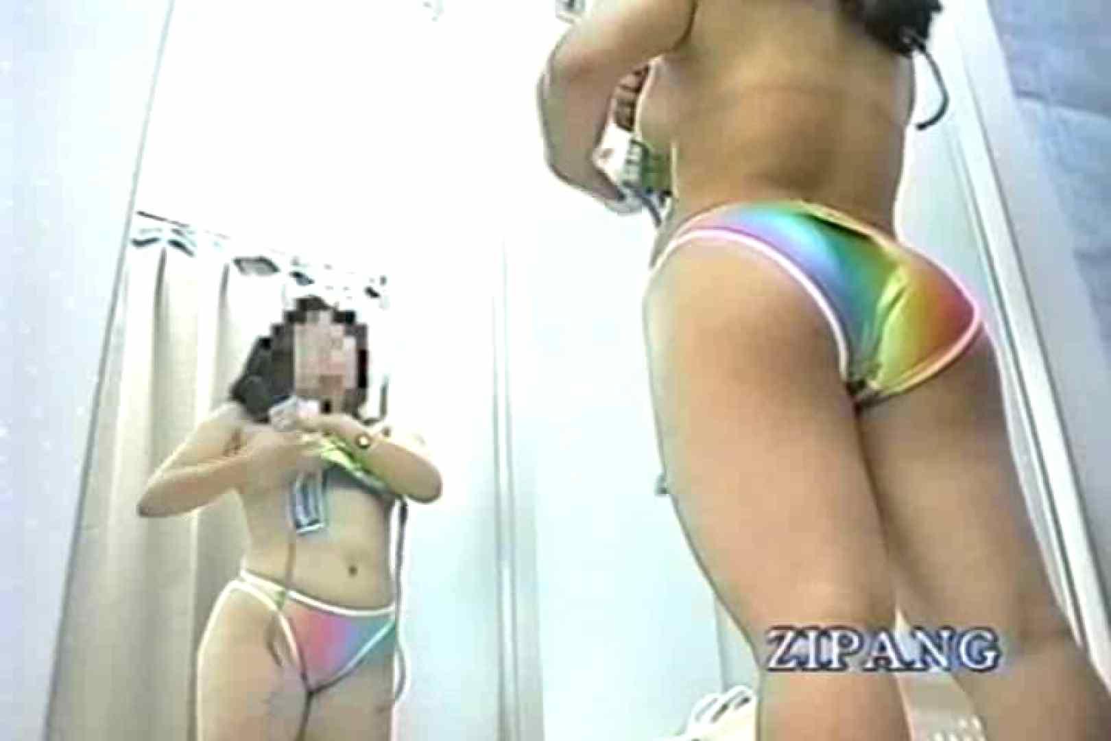 大胆!水着試着室の乙女達mo-3 乙女 性交動画流出 56連発 3