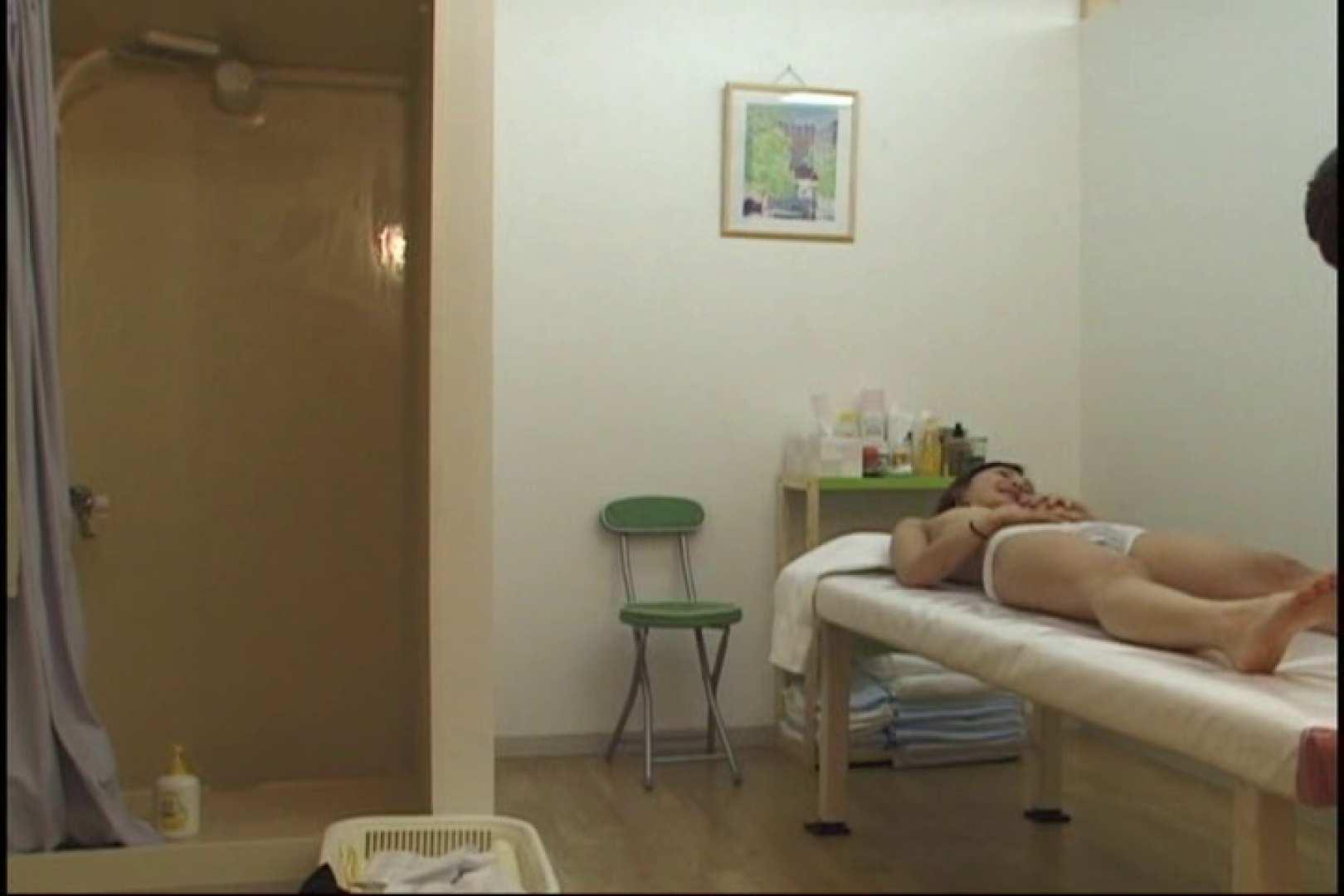非合法レズエステサロンVol.2 美人 アダルト動画キャプチャ 52連発 4