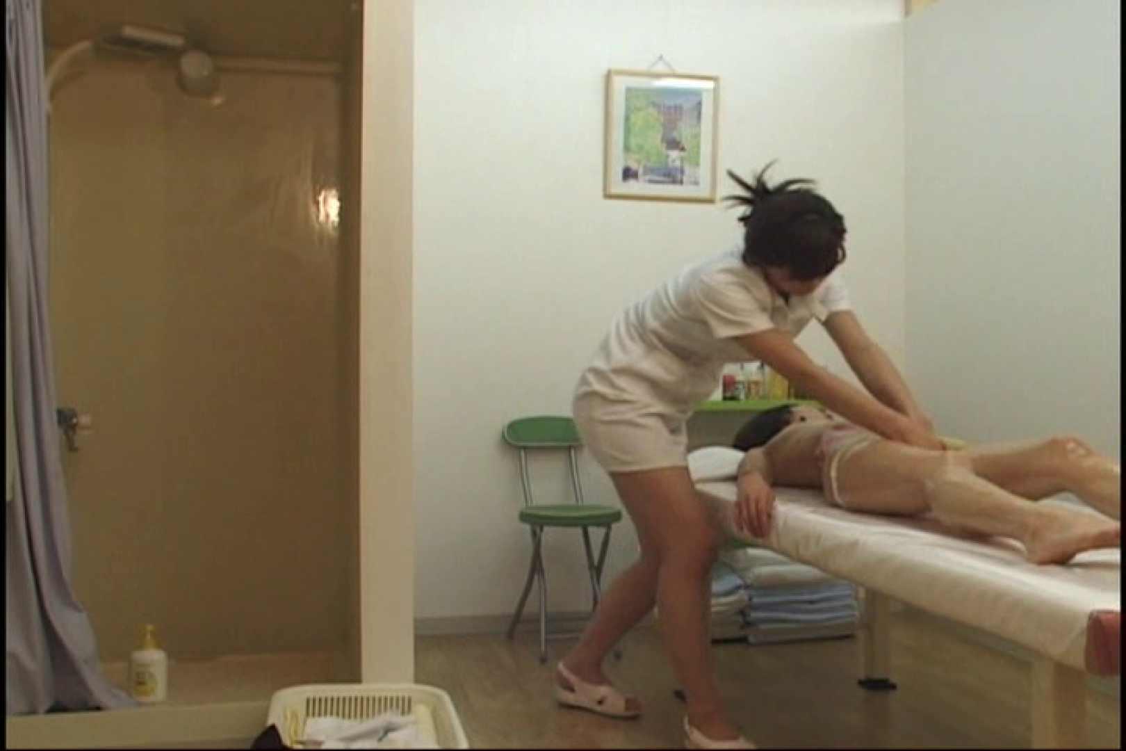 非合法レズエステサロンVol.2 美人 アダルト動画キャプチャ 52連発 36