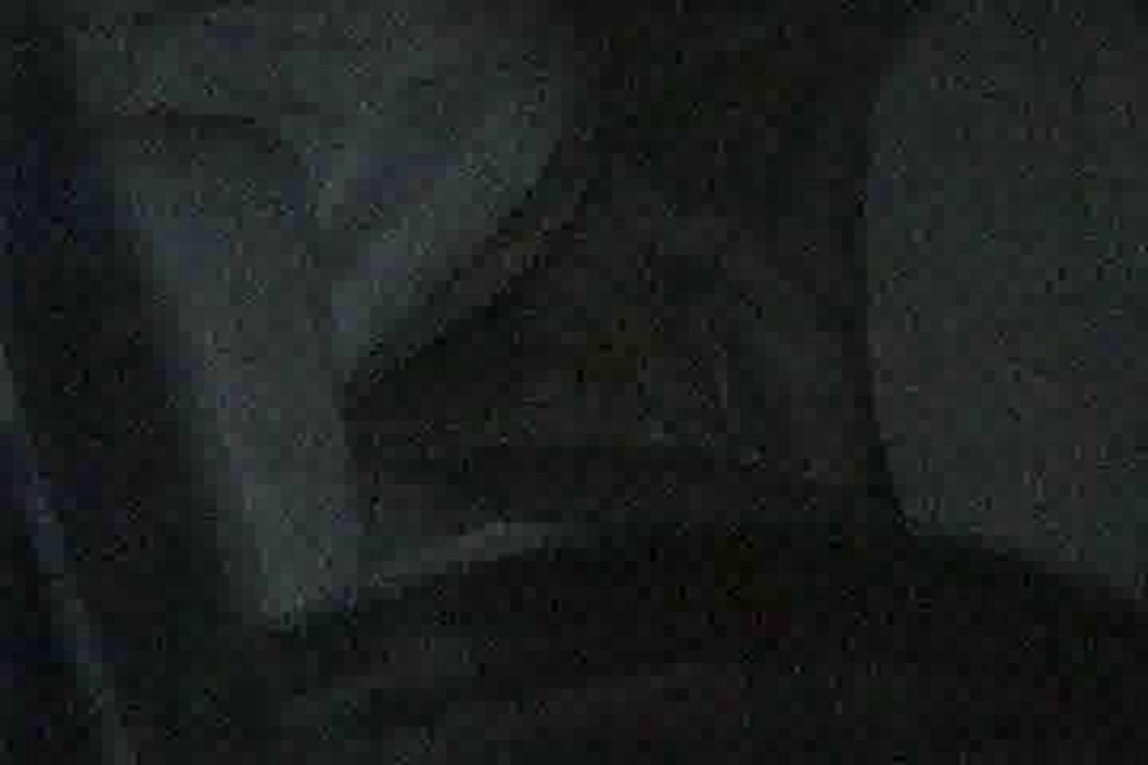 充血監督の深夜の運動会Vol.28 美乳 エロ画像 54連発 22