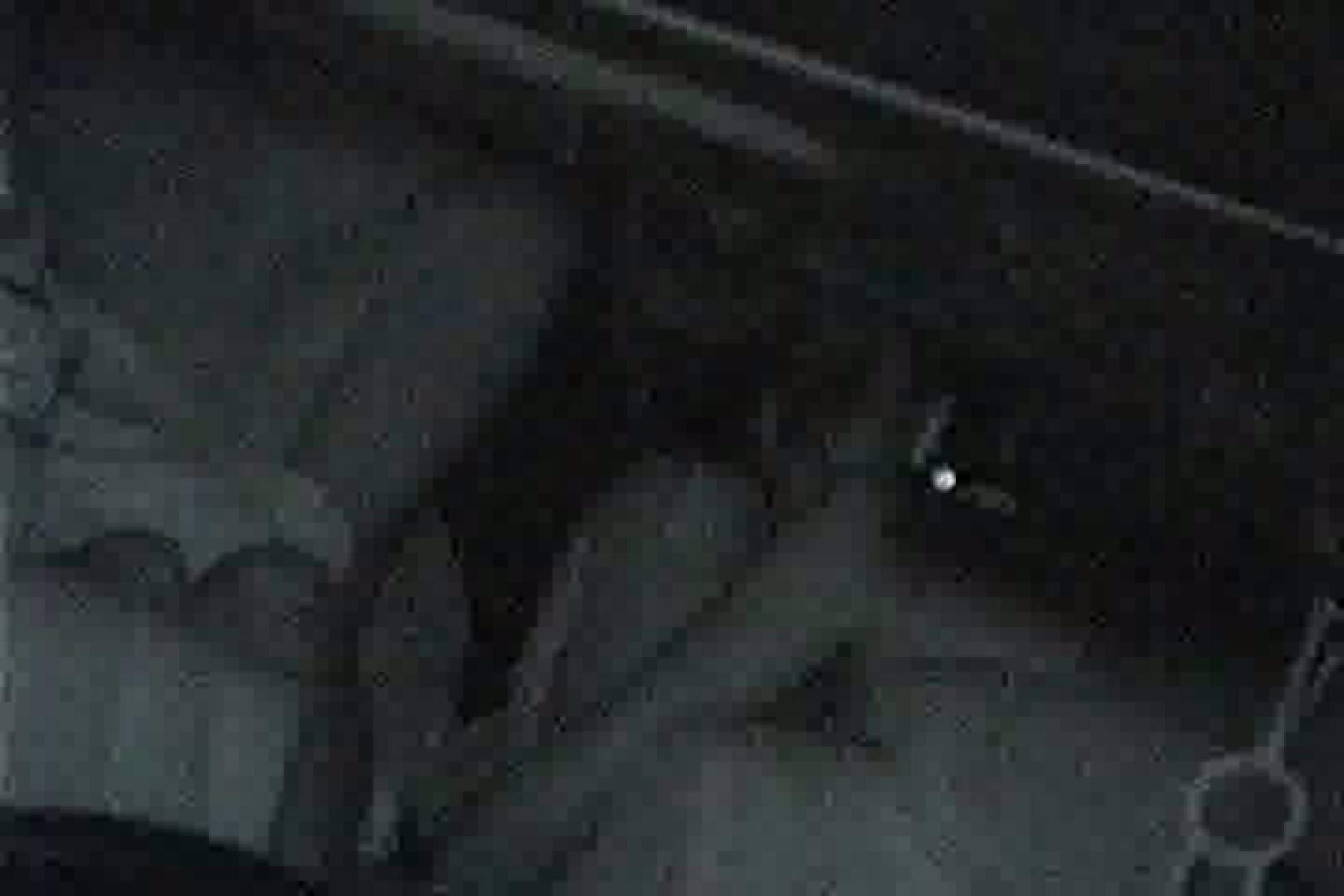 充血監督の深夜の運動会Vol.28 ラブホテル覗き 性交動画流出 54連発 23