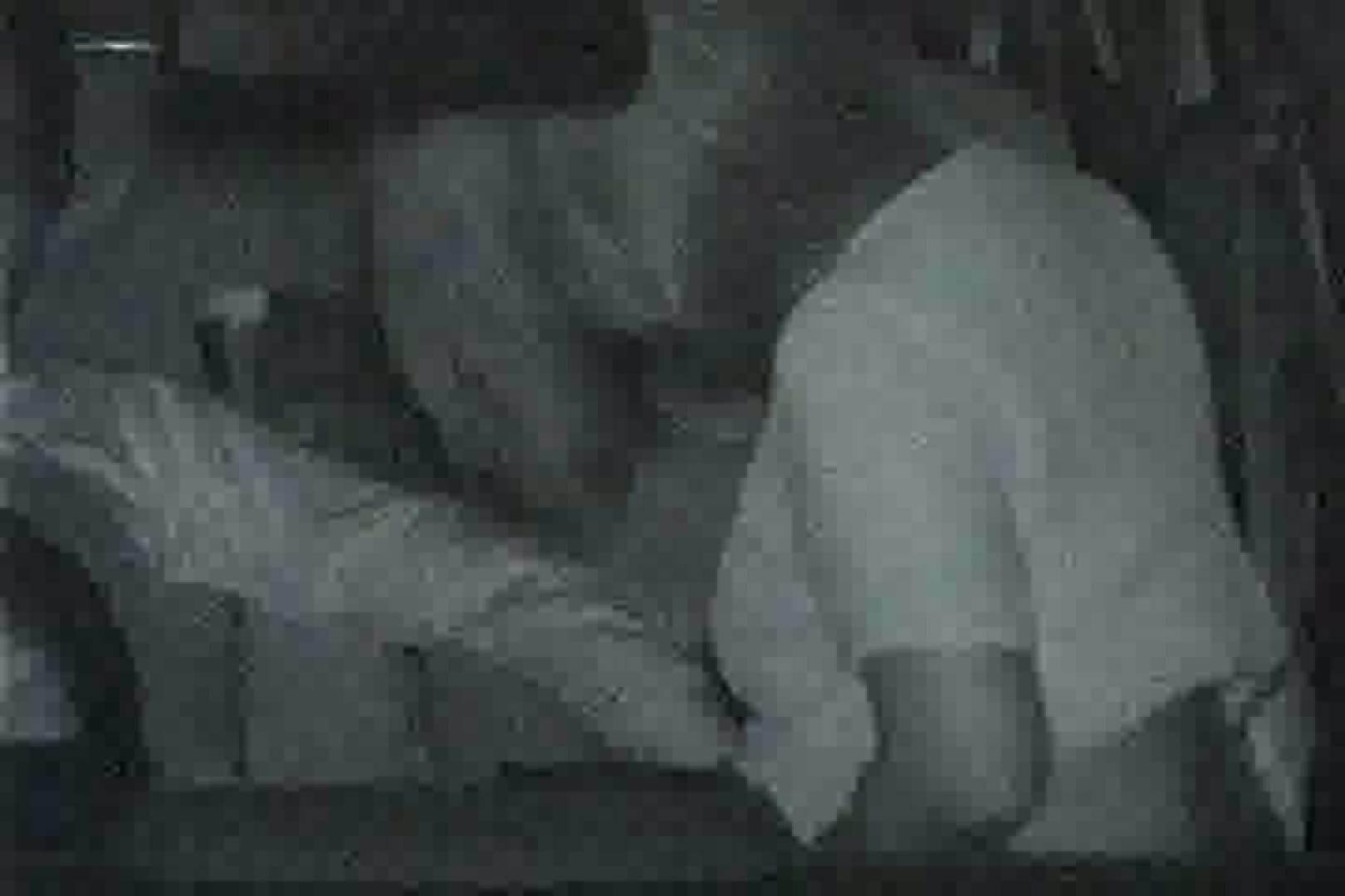 充血監督の深夜の運動会Vol.30 0 | いやらしいOL  90連発 36
