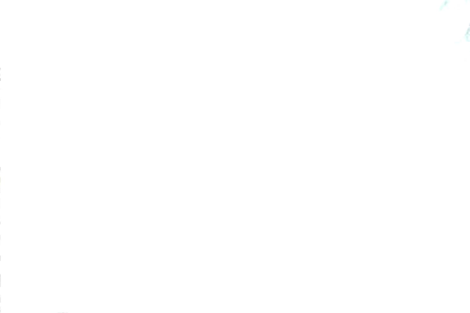 充血監督の深夜の運動会Vol.30 0  90連発 42