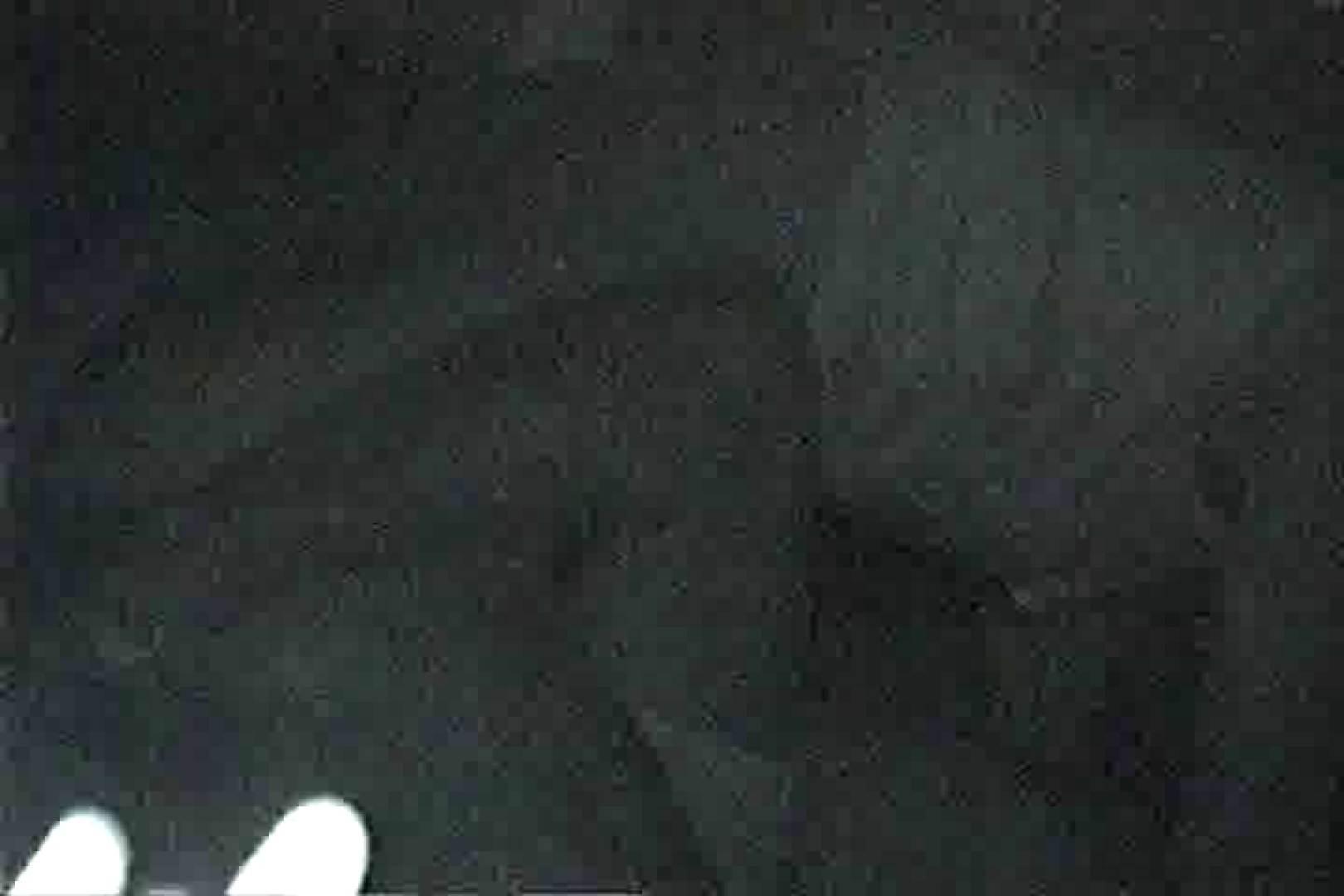 充血監督の深夜の運動会Vol.30 お姉さん 盗み撮り動画 90連発 58