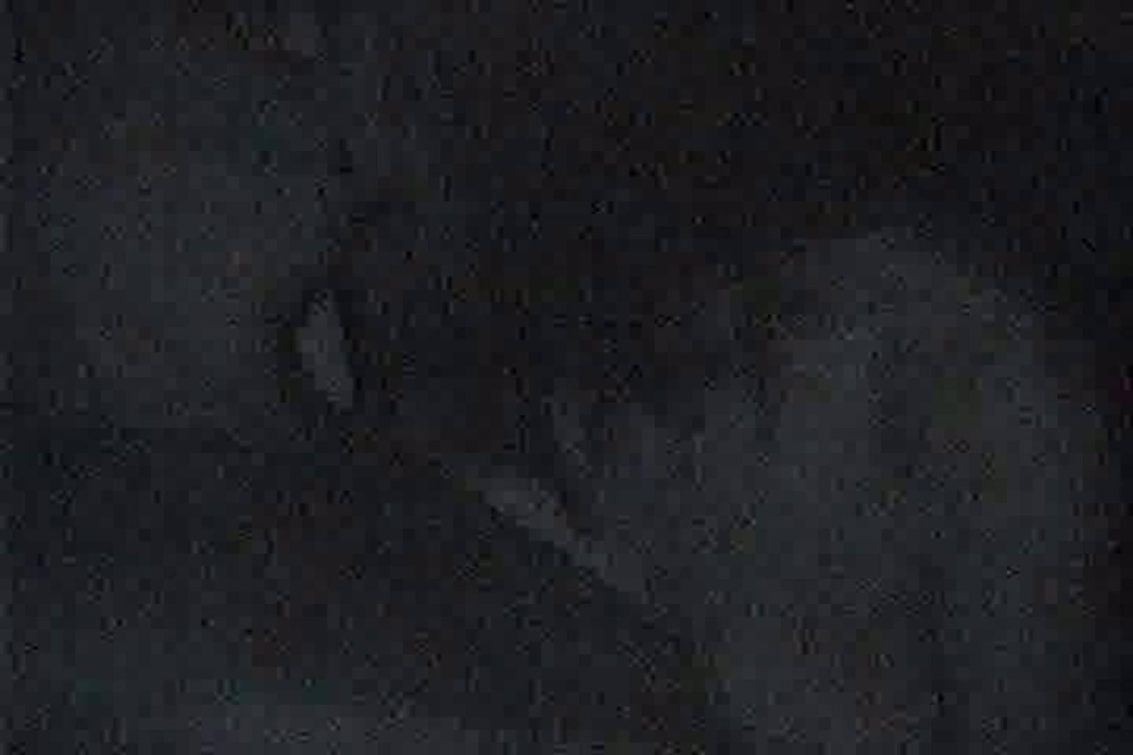 充血監督の深夜の運動会Vol.30 カップル おまんこ無修正動画無料 90連発 73
