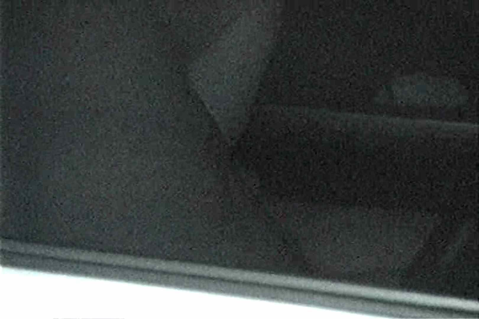 充血監督の深夜の運動会Vol.30 貧乳 のぞき動画キャプチャ 90連発 74