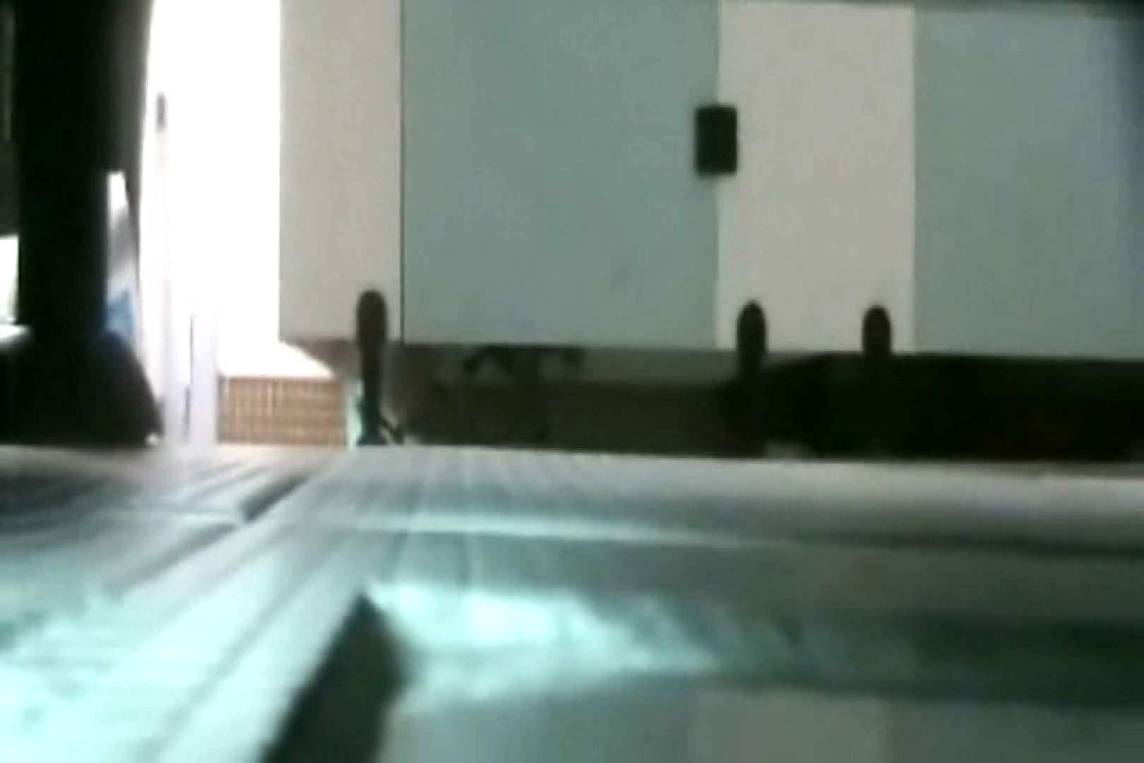 ぼっとん洗面所スペシャルVol.9 おまんこ丸出し エロ画像 70連発 3