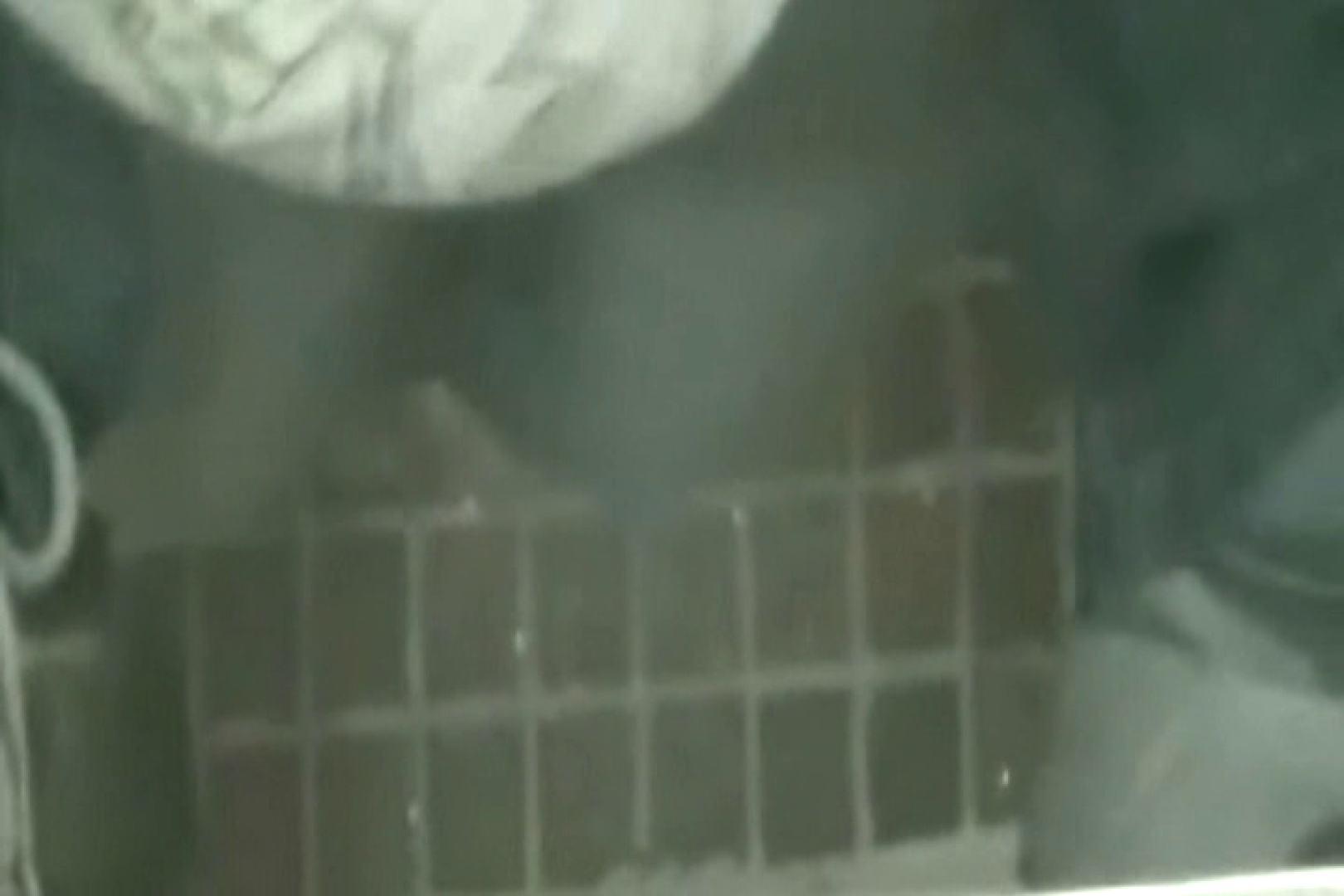 ぼっとん洗面所スペシャルVol.9 パイパン セックス無修正動画無料 70連発 4