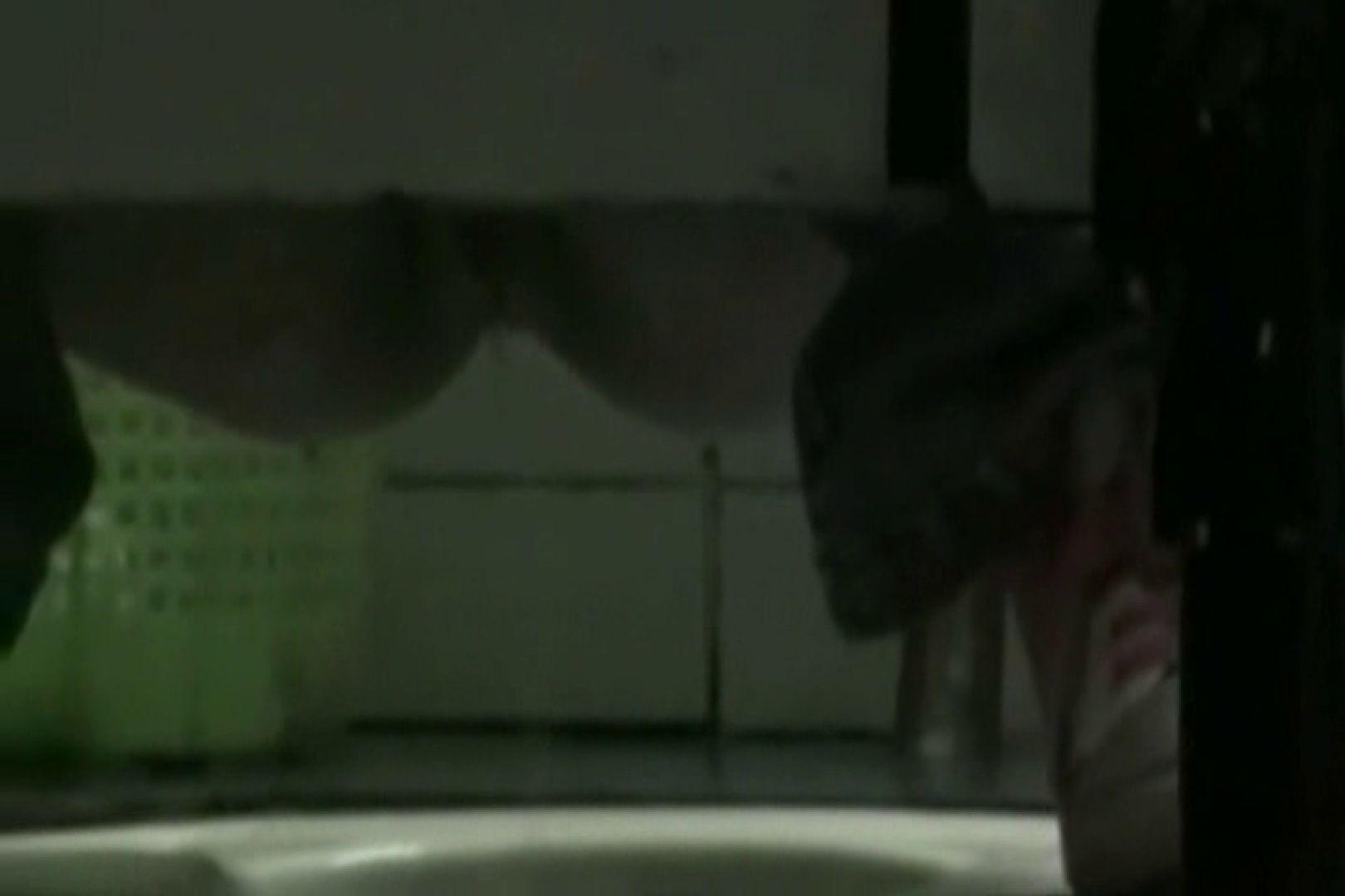 ぼっとん洗面所スペシャルVol.9 パイパン セックス無修正動画無料 70連発 64