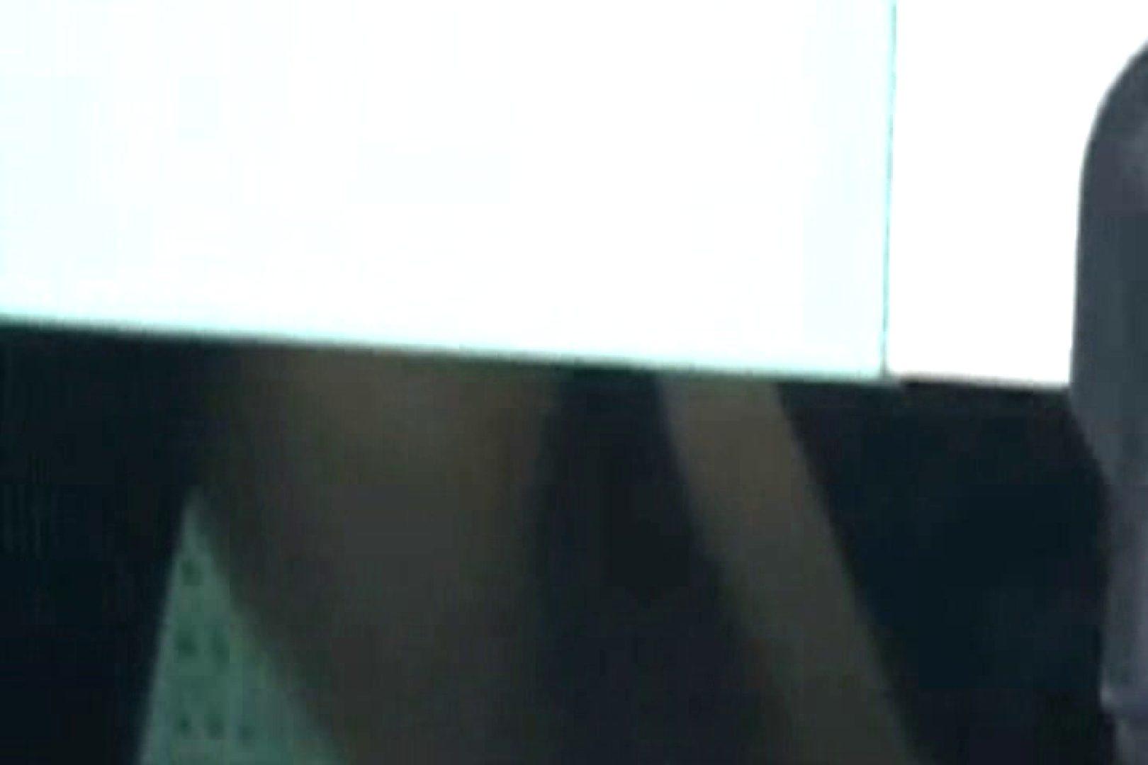 ぼっとん洗面所スペシャルVol.12 洗面所 ワレメ無修正動画無料 60連発 20