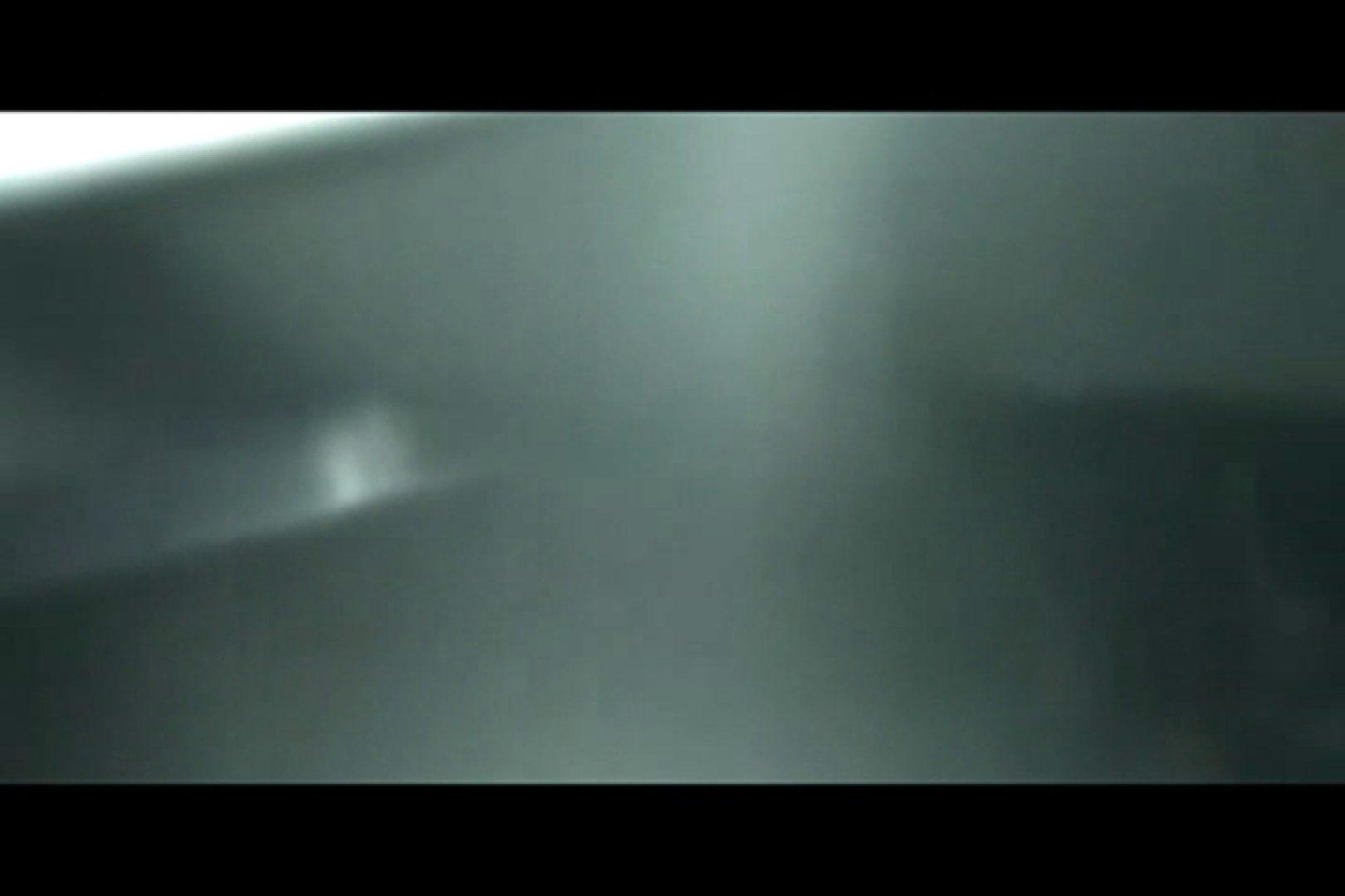 ぼっとん洗面所スペシャルVol.17 0 | おまんこ丸出し  31連発 5