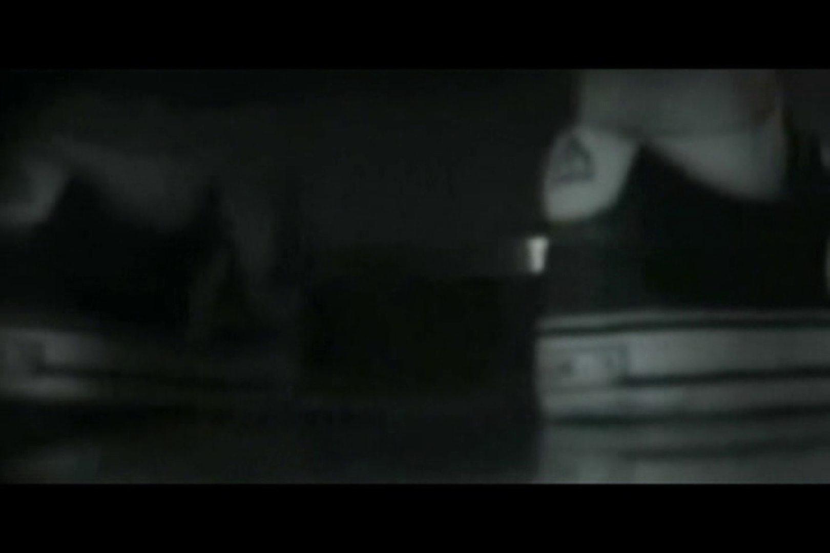 ぼっとん洗面所スペシャルVol.17 0 | おまんこ丸出し  31連発 21