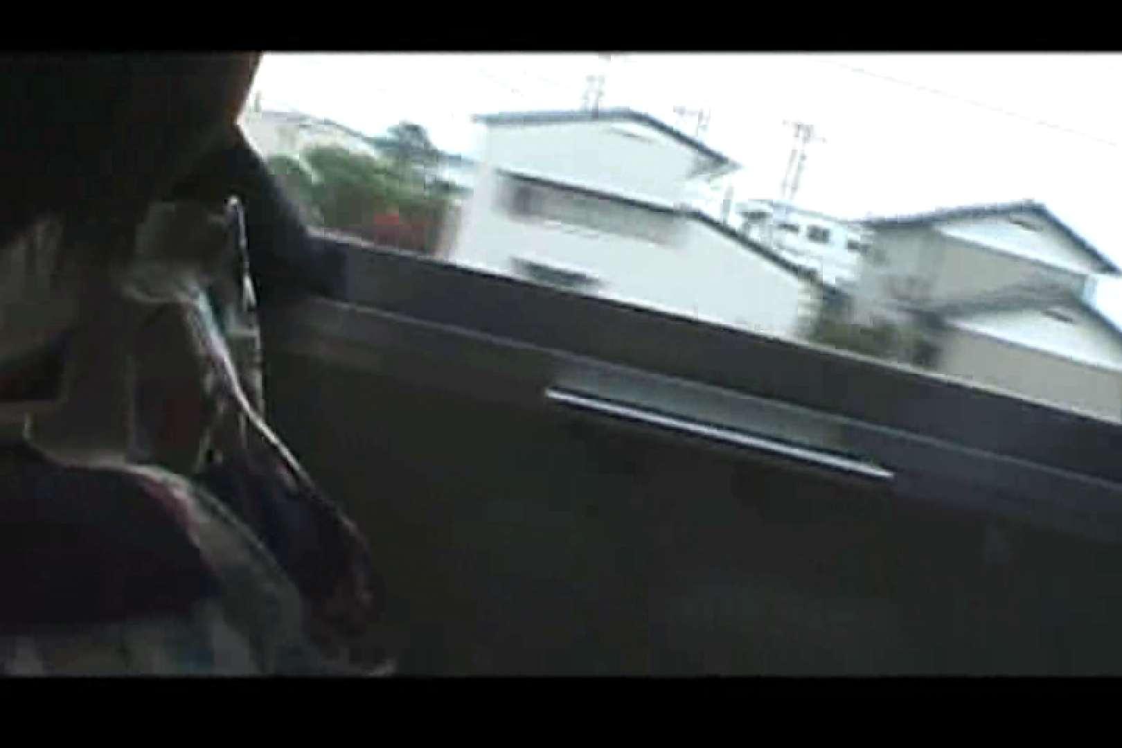 ぶっ掛け電車 只今運行中Vol.4 0  90連発 28