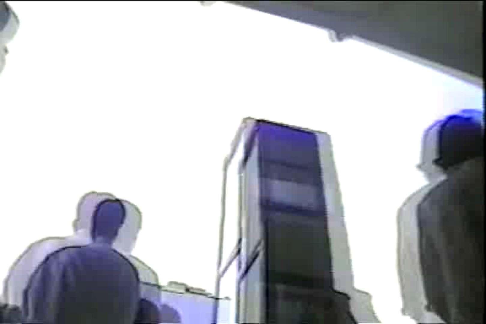 関西発!タツヤのDV直撮り大追跡Vol.1 0  80連発 52