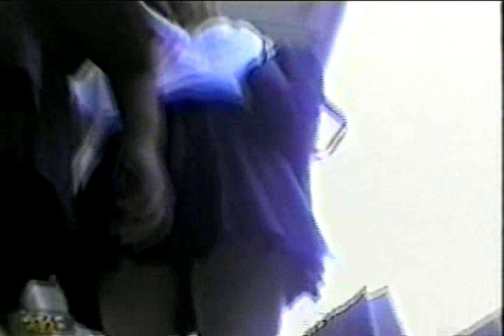 関西発!タツヤのDV直撮り大追跡Vol.1 いやらしいOL オメコ無修正動画無料 80連発 62