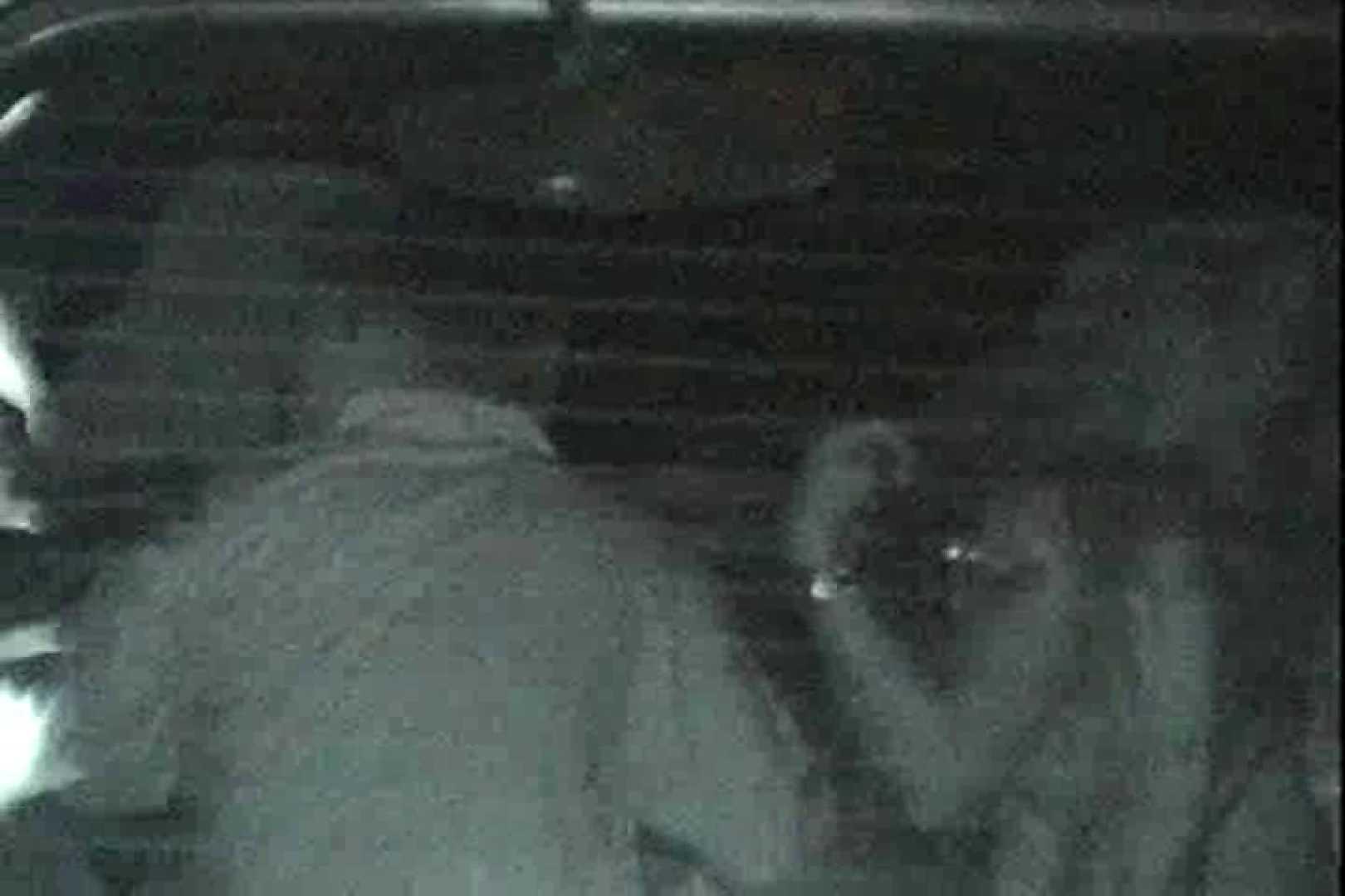 充血監督の深夜の運動会Vol.41 カップル ヌード画像 96連発 4
