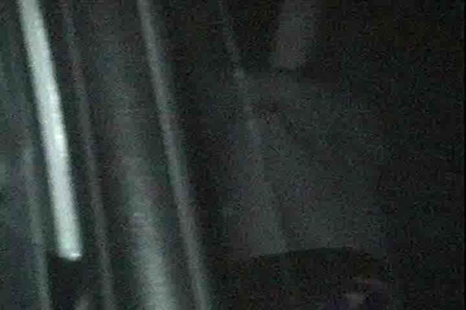 充血監督の深夜の運動会Vol.41 カップル ヌード画像 96連発 18