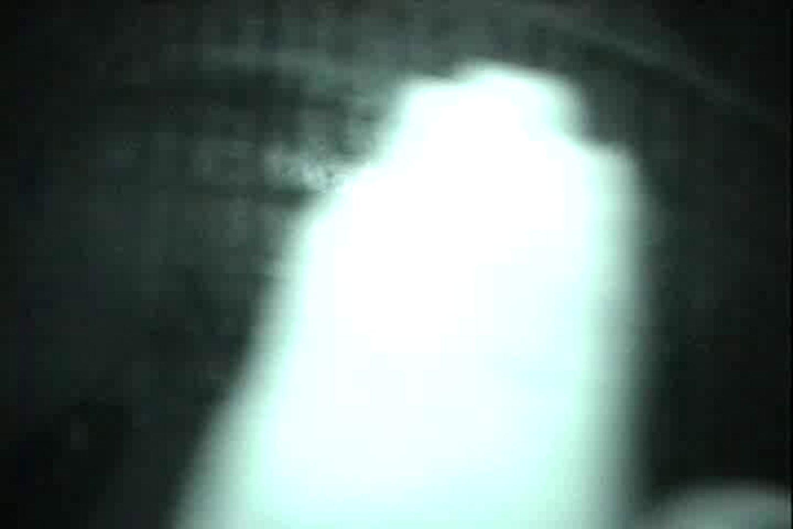 充血監督の深夜の運動会Vol.41 0  96連発 77