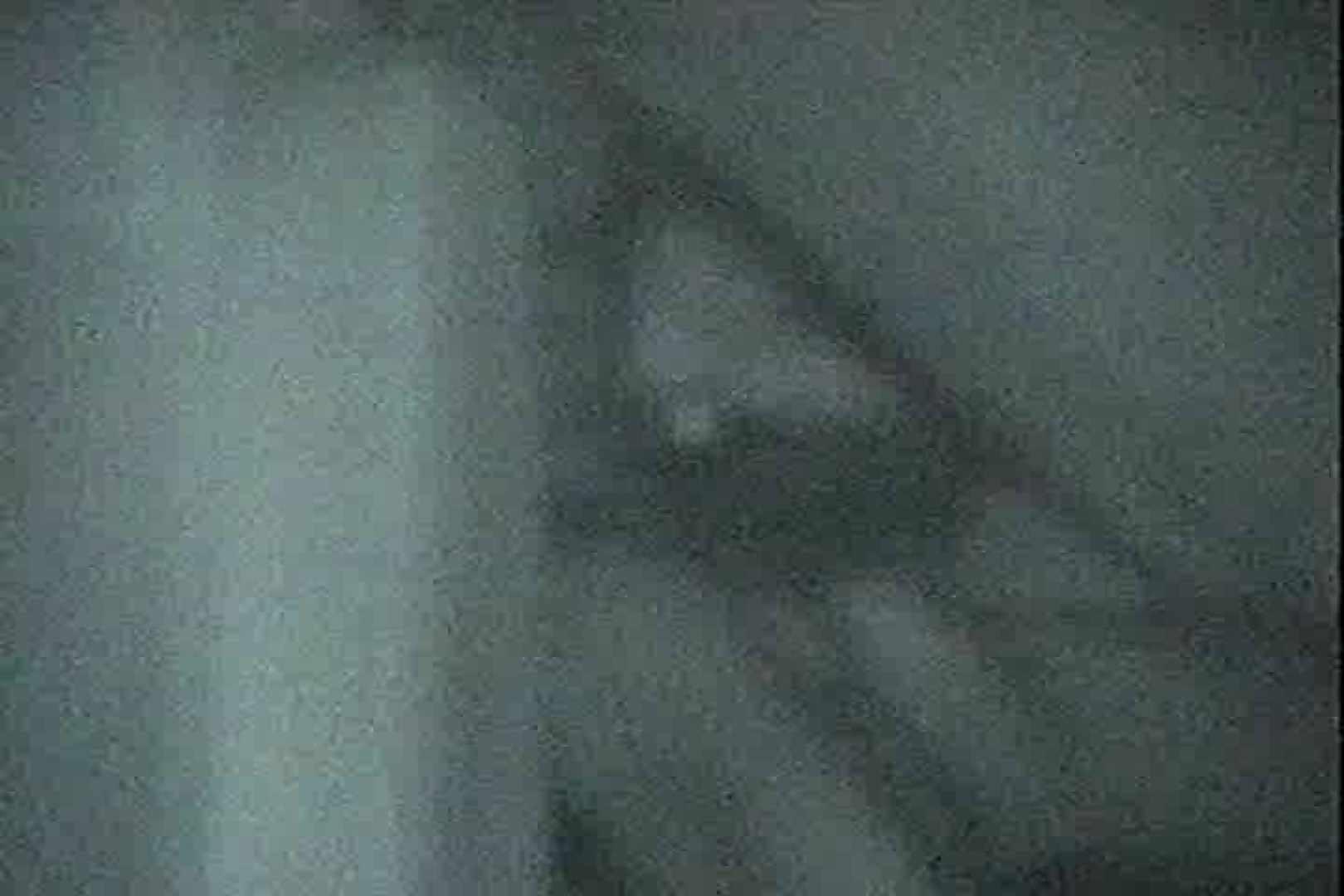 充血監督の深夜の運動会Vol.41 0  96連発 91
