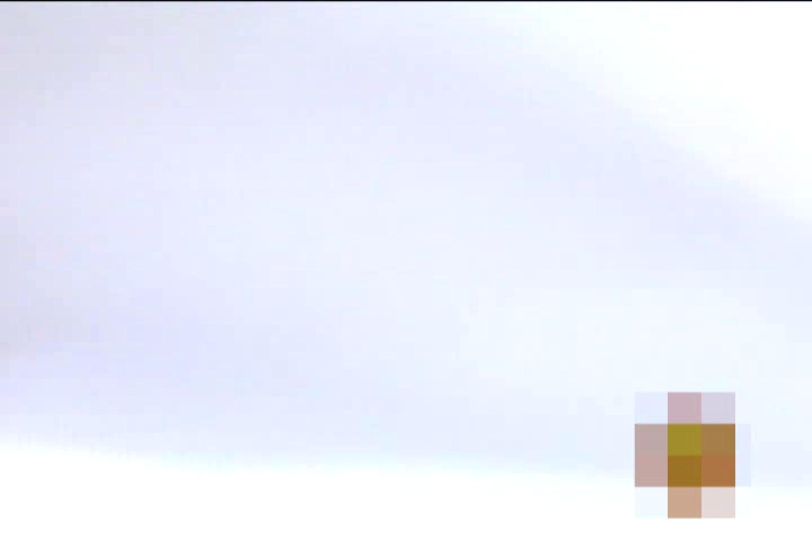 検証!隠し撮りスカートめくり!!Vol.3 素人 AV動画キャプチャ 76連発 7
