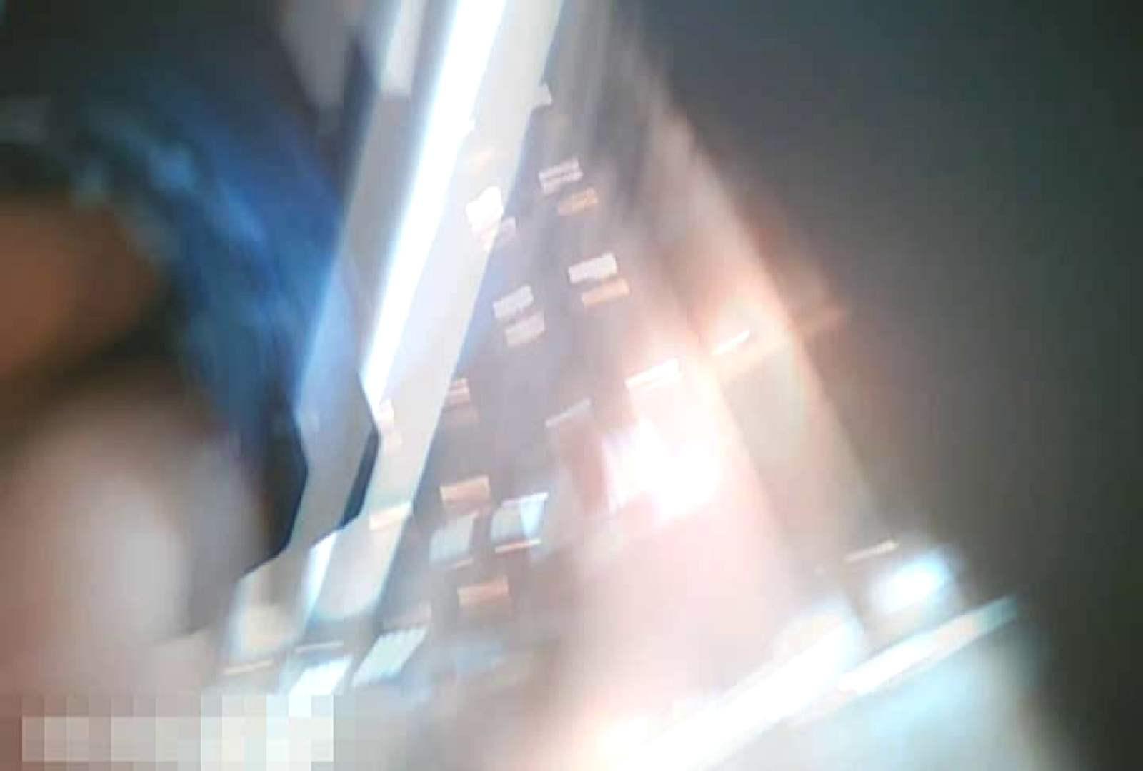 「チキン男」さんの制服ウォッチングVol.5 制服 | 0  57連発 13