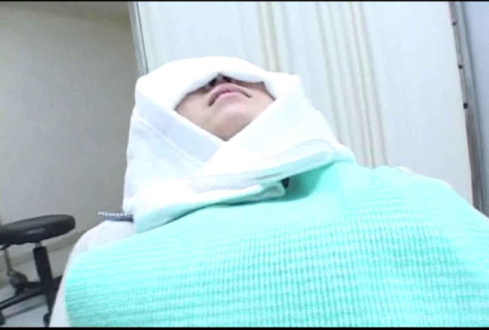 看護師が流出させた歯科医院接写パンツVol.3 0   いやらしいOL  81連発 56