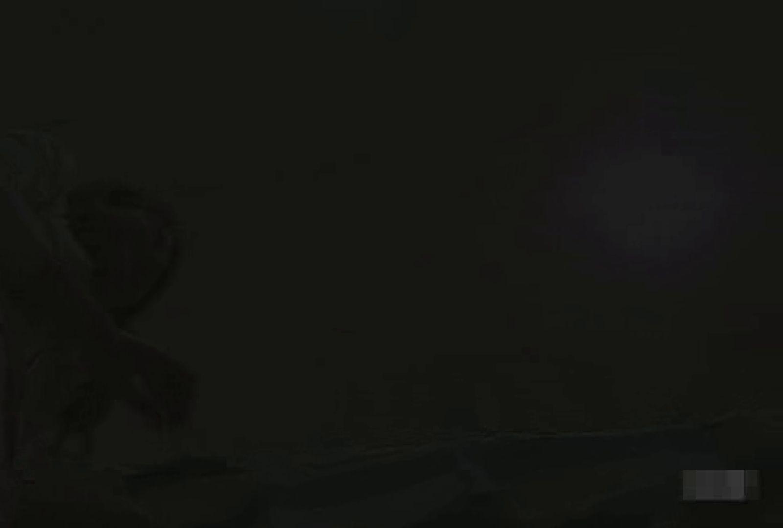 ショップギャルパンチラ!ただ今接客中!!Vol.26 チラ エロ画像 84連発 4