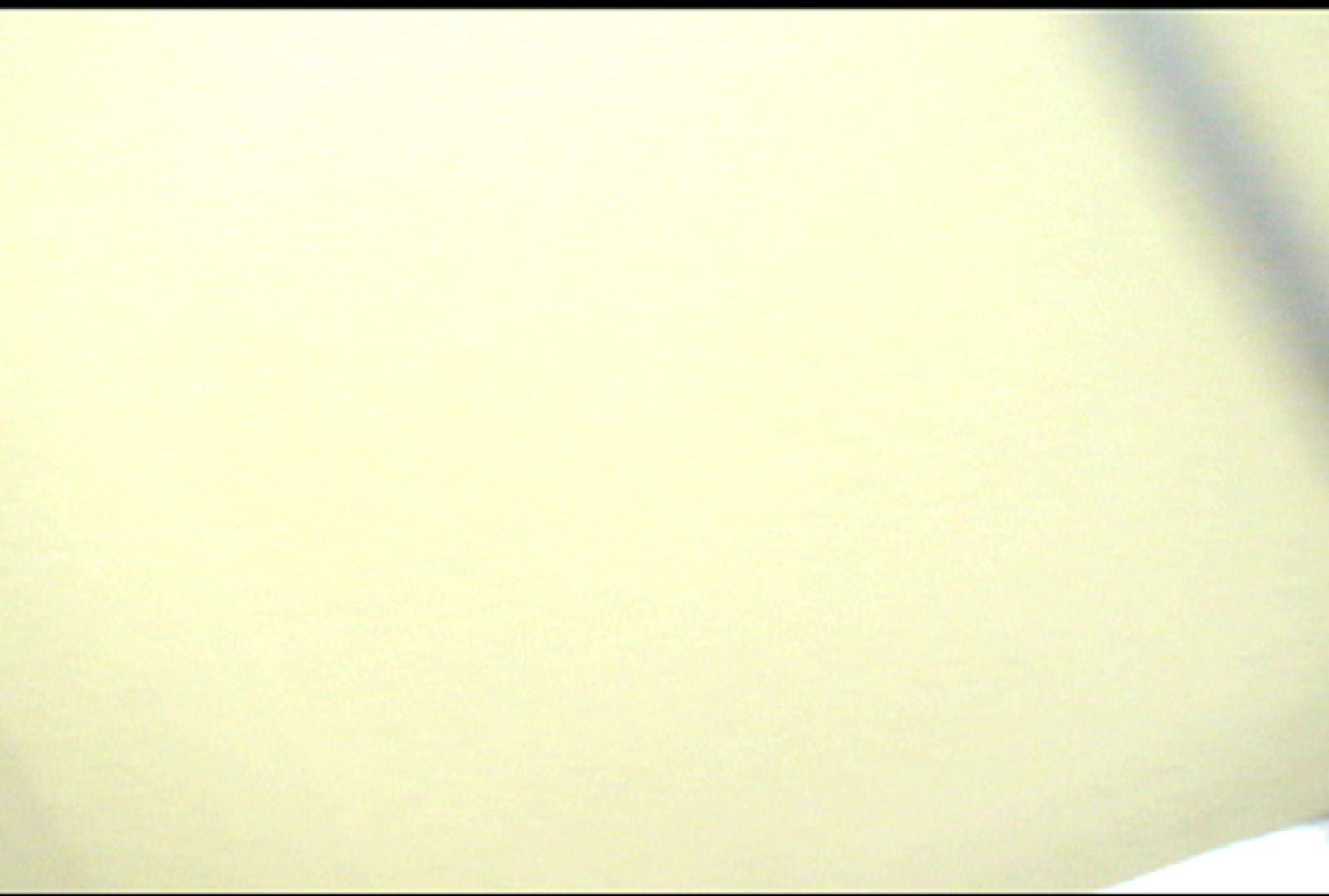 マンコ丸見え女子洗面所Vol.49 体育館 のぞき動画キャプチャ 59連発 39