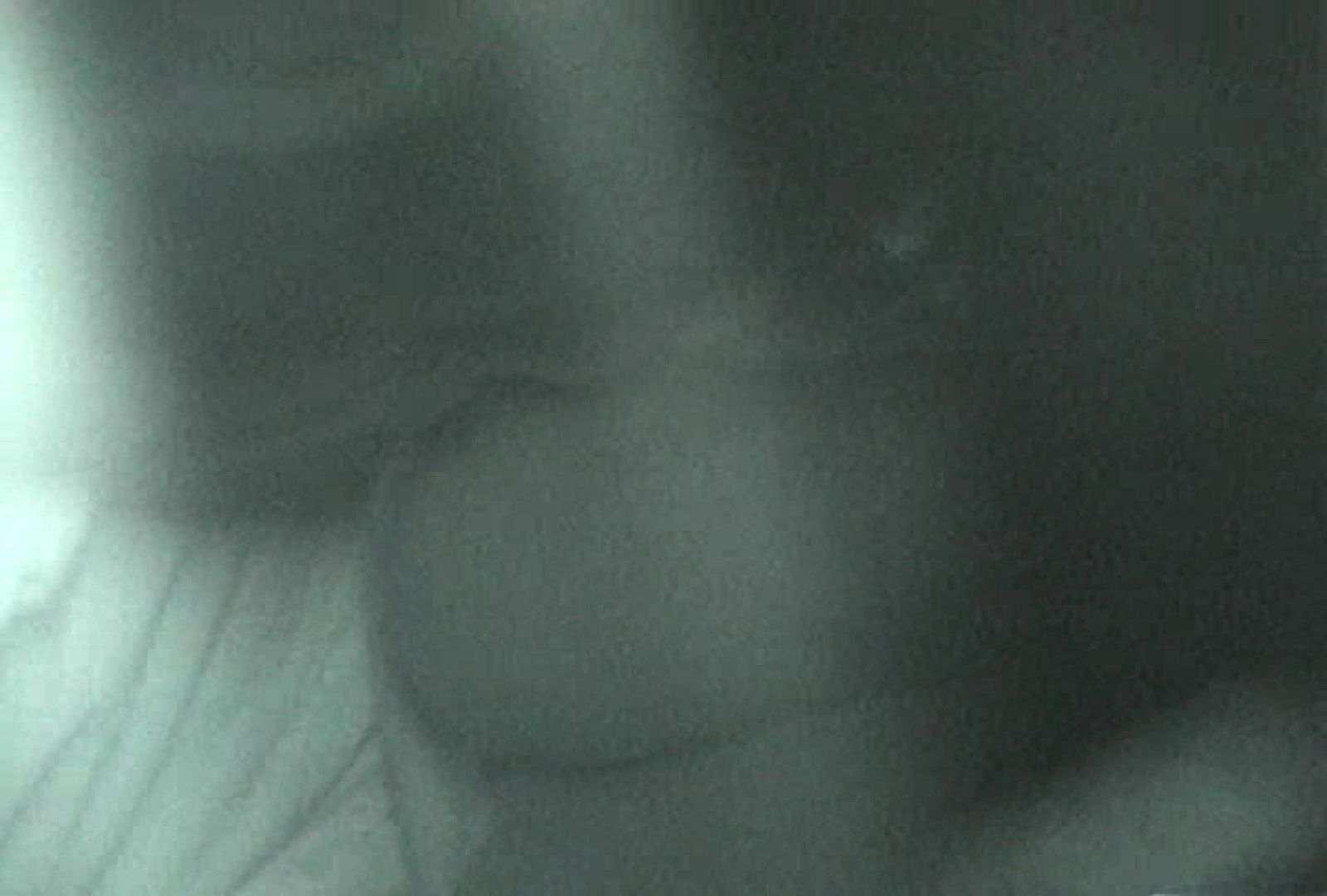 充血監督の深夜の運動会Vol.44 いやらしいOL セックス無修正動画無料 86連発 2