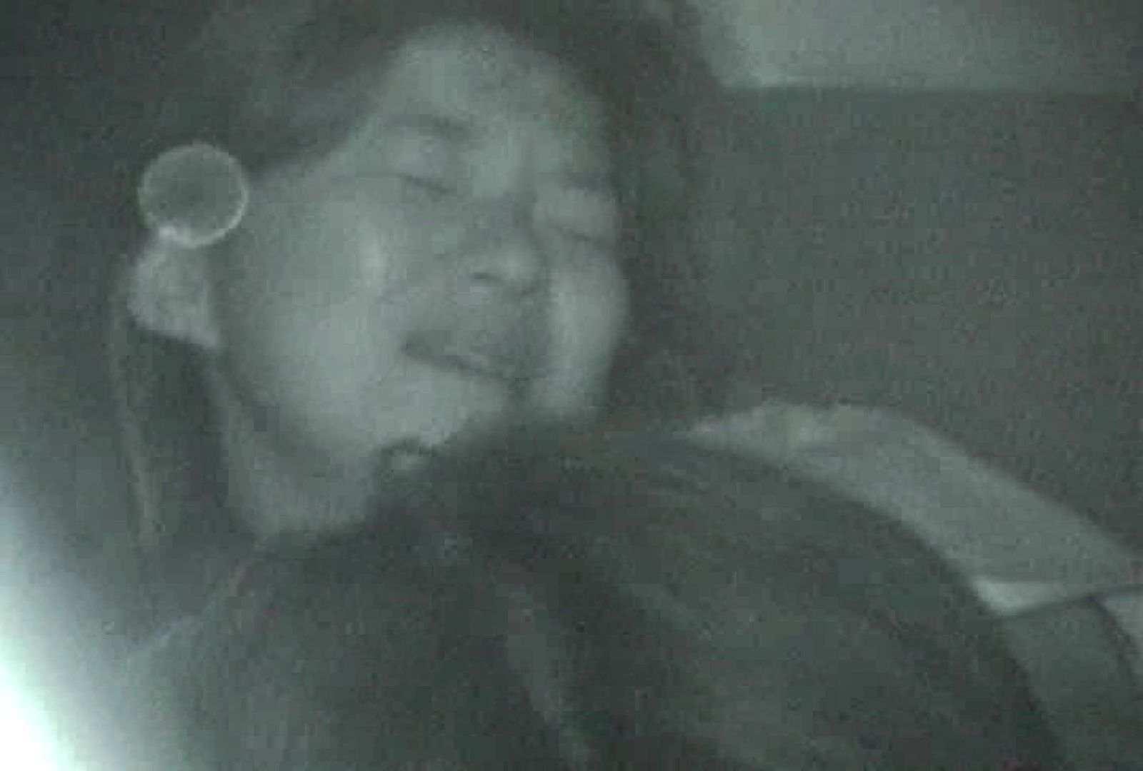 充血監督の深夜の運動会Vol.44 セックス SEX無修正画像 86連発 49