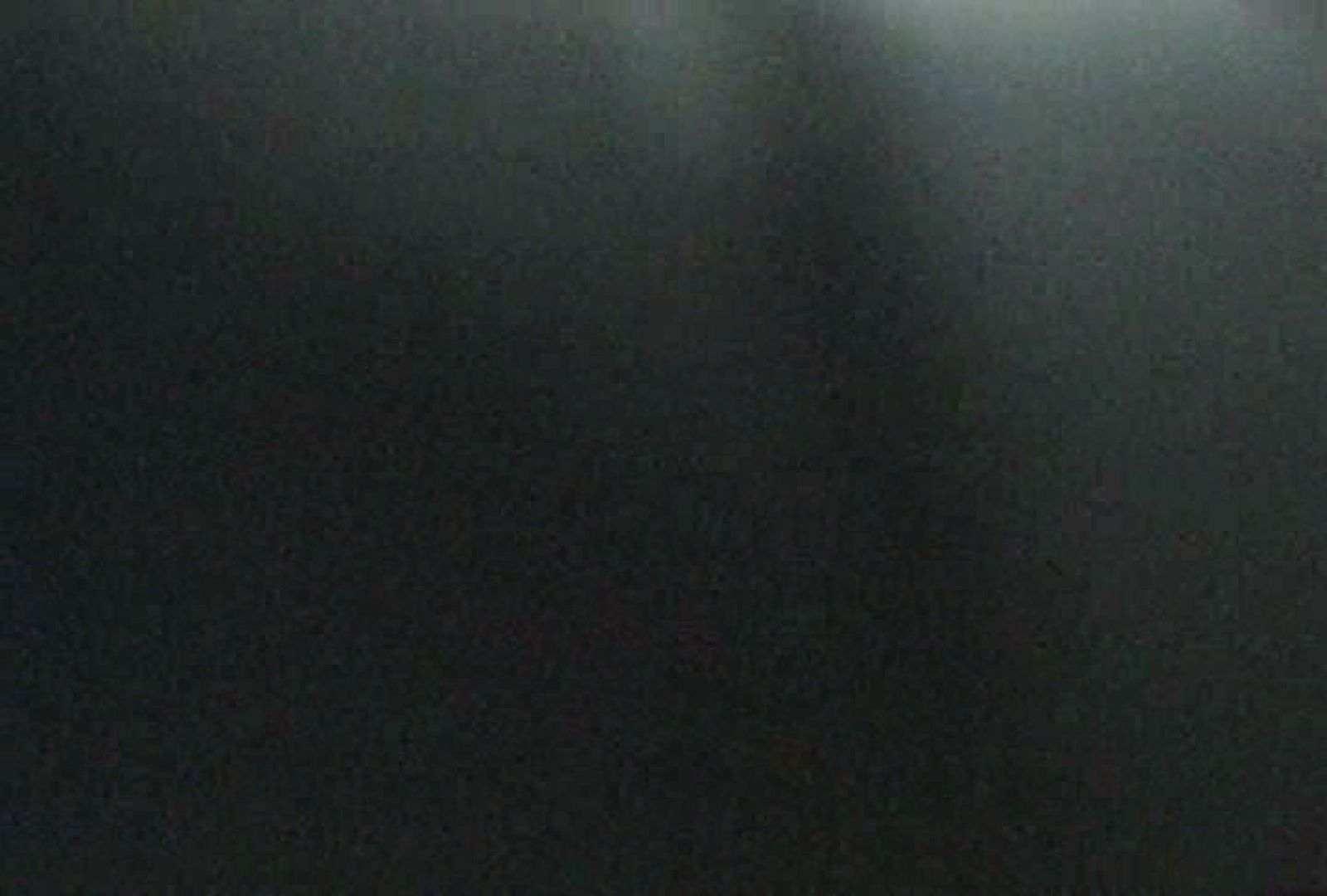 充血監督の深夜の運動会Vol.44 セックス SEX無修正画像 86連発 59