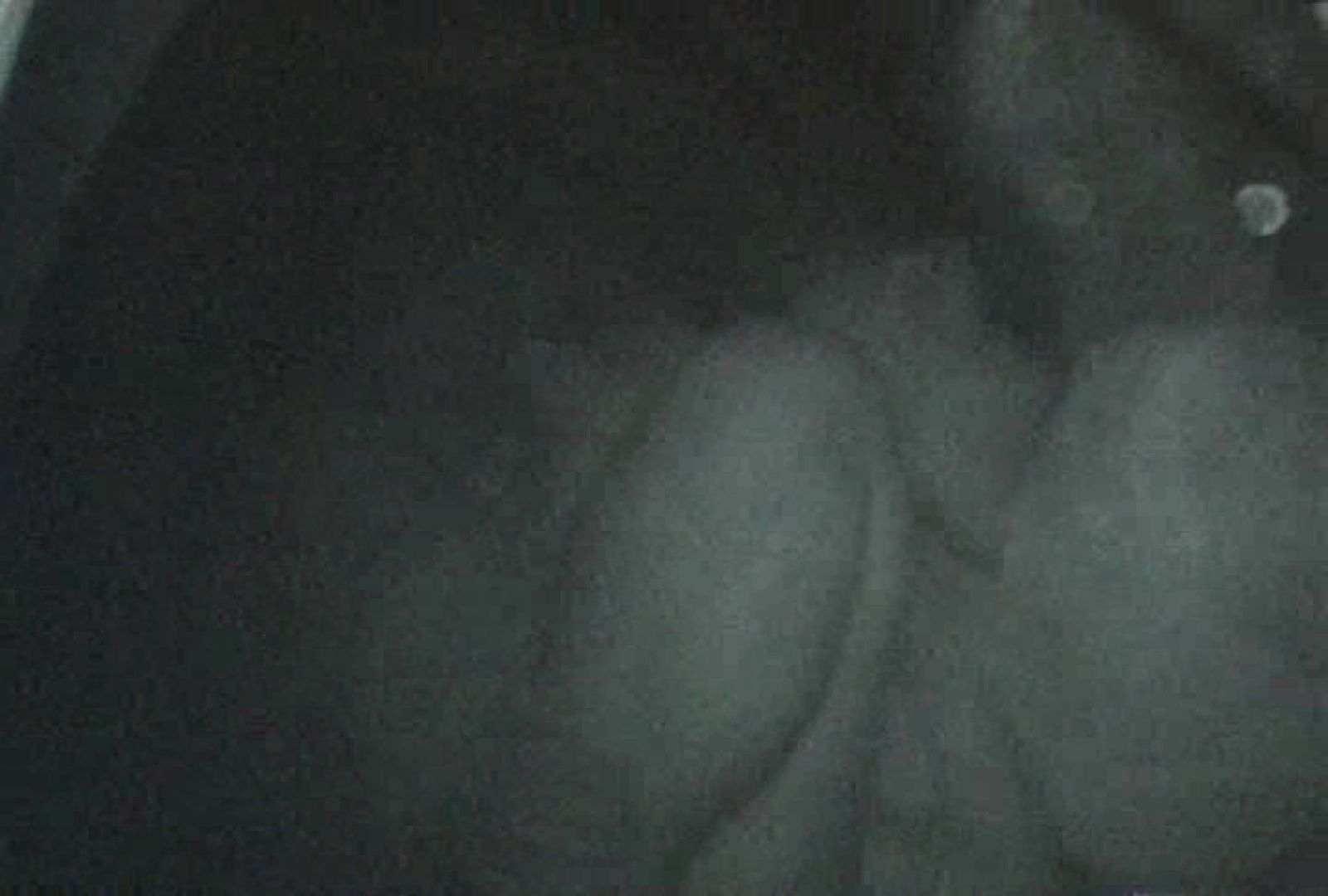 充血監督の深夜の運動会Vol.47 セックス エロ無料画像 76連発 3