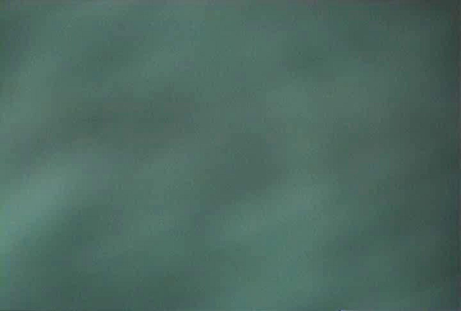 充血監督の深夜の運動会Vol.47 セックス エロ無料画像 76連発 19